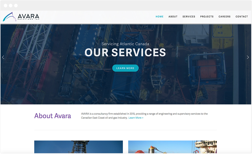 avara_our-work.jpg