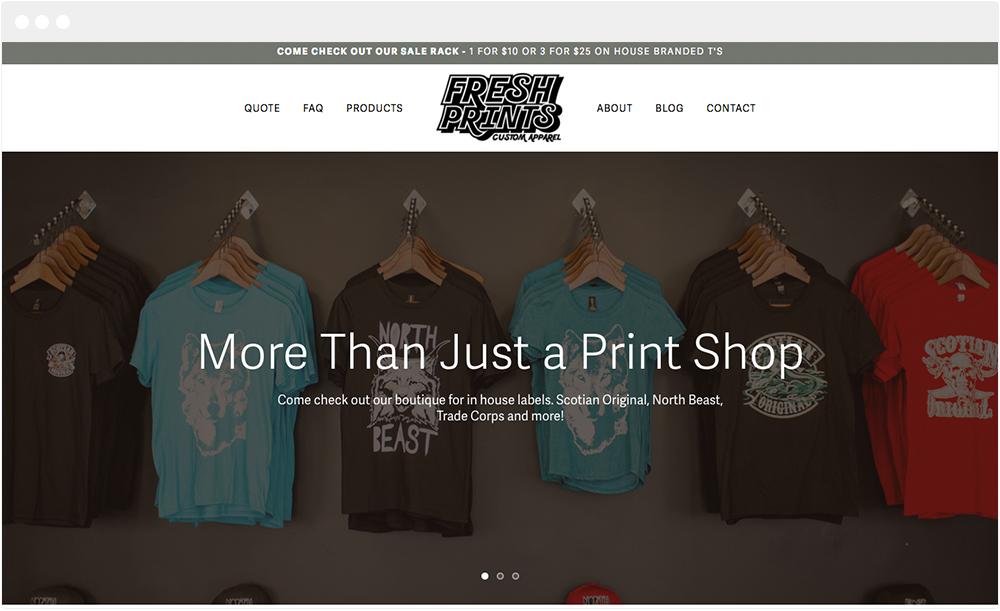 freshprints_our-work.jpg