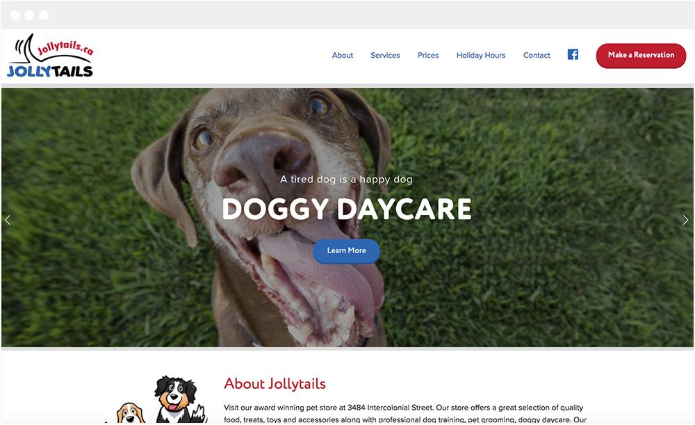 jollytails_our-work.jpg