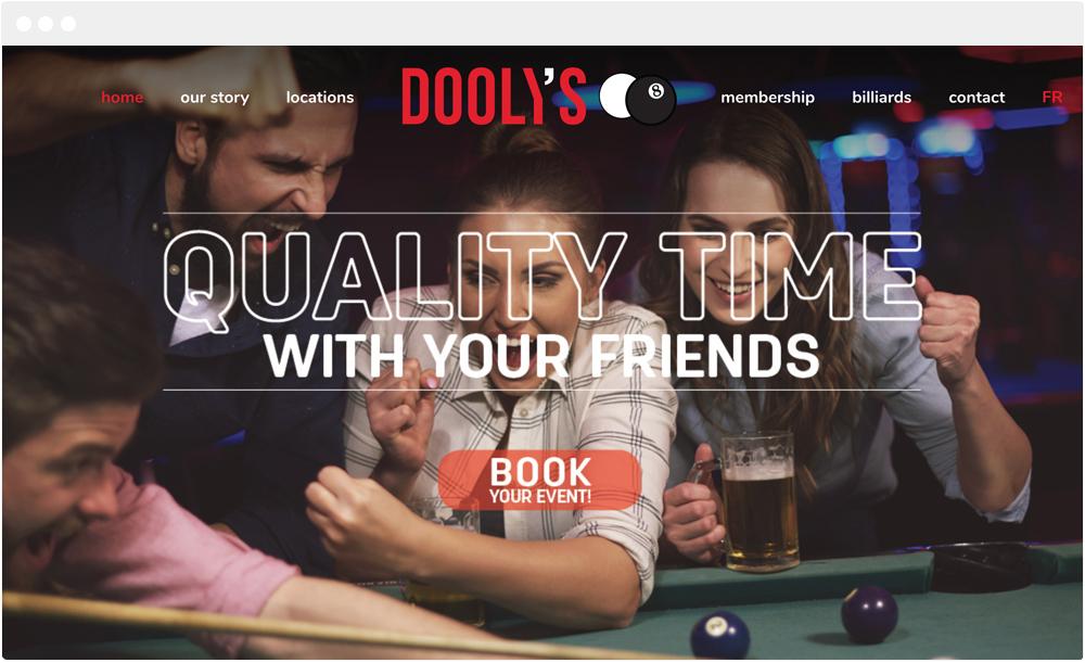 doolys-our-work.jpg