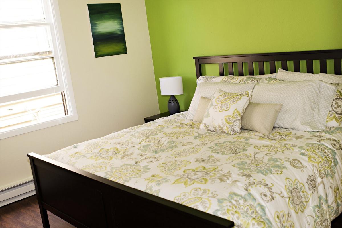 xx_Bedroom.jpg