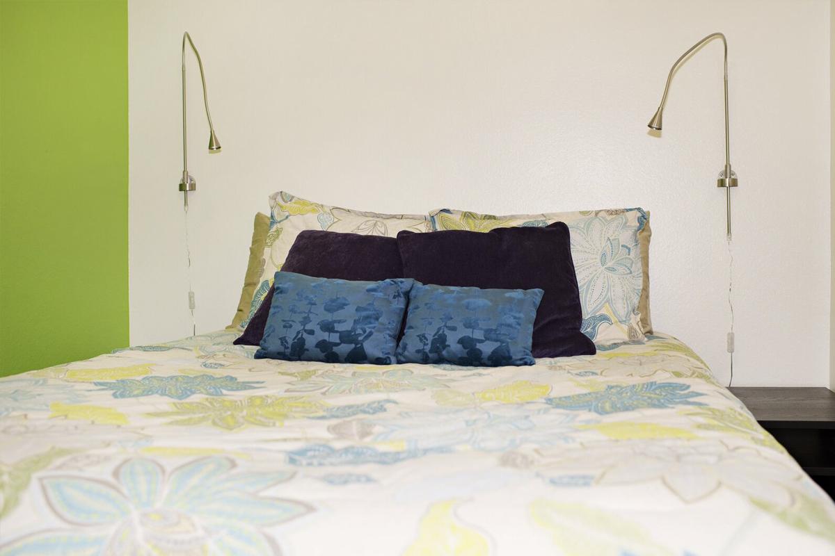 Oasis_Bedroom.jpg