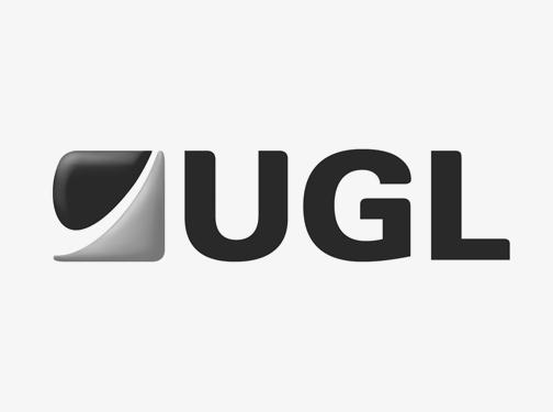 Erg_ClientLogos_UGL.jpg