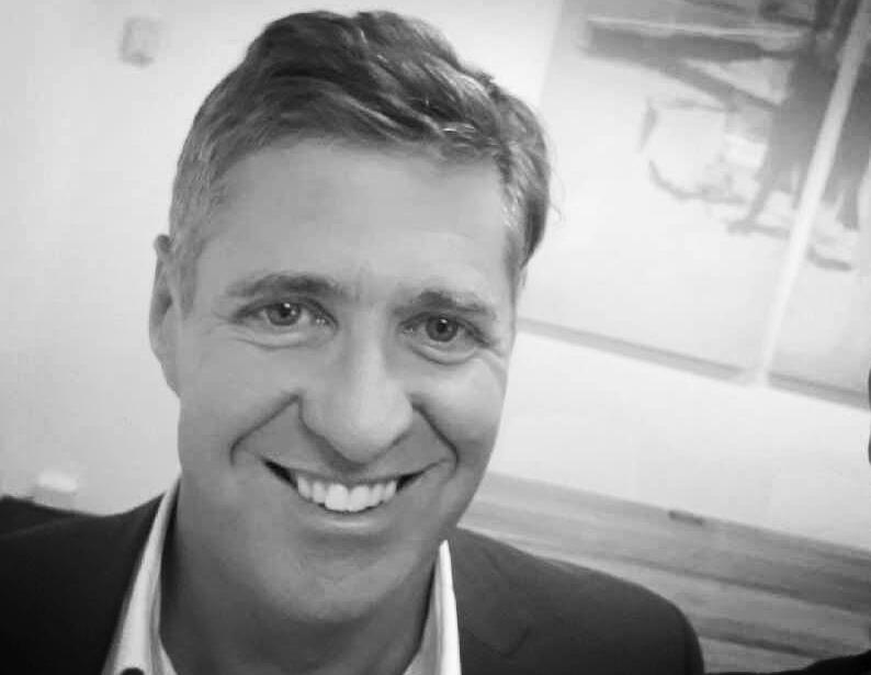 craig fletcher - MANAGING Director and Principal consultant