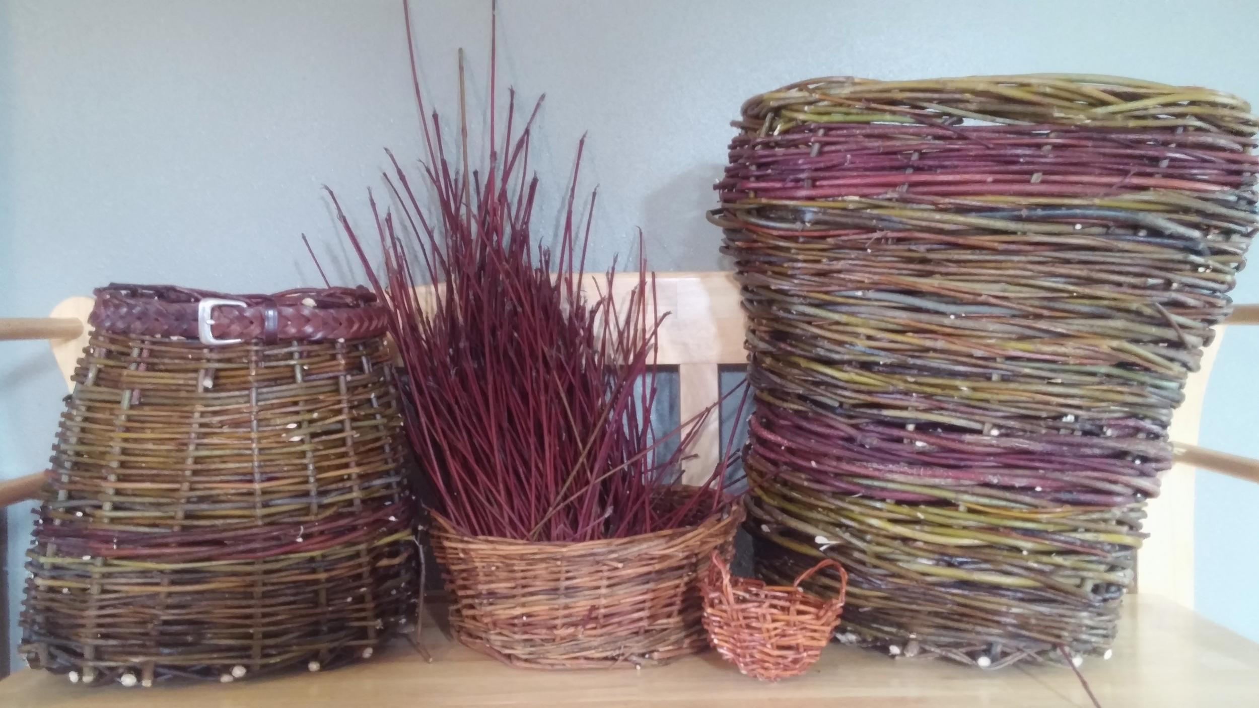 willow baskets.jpg