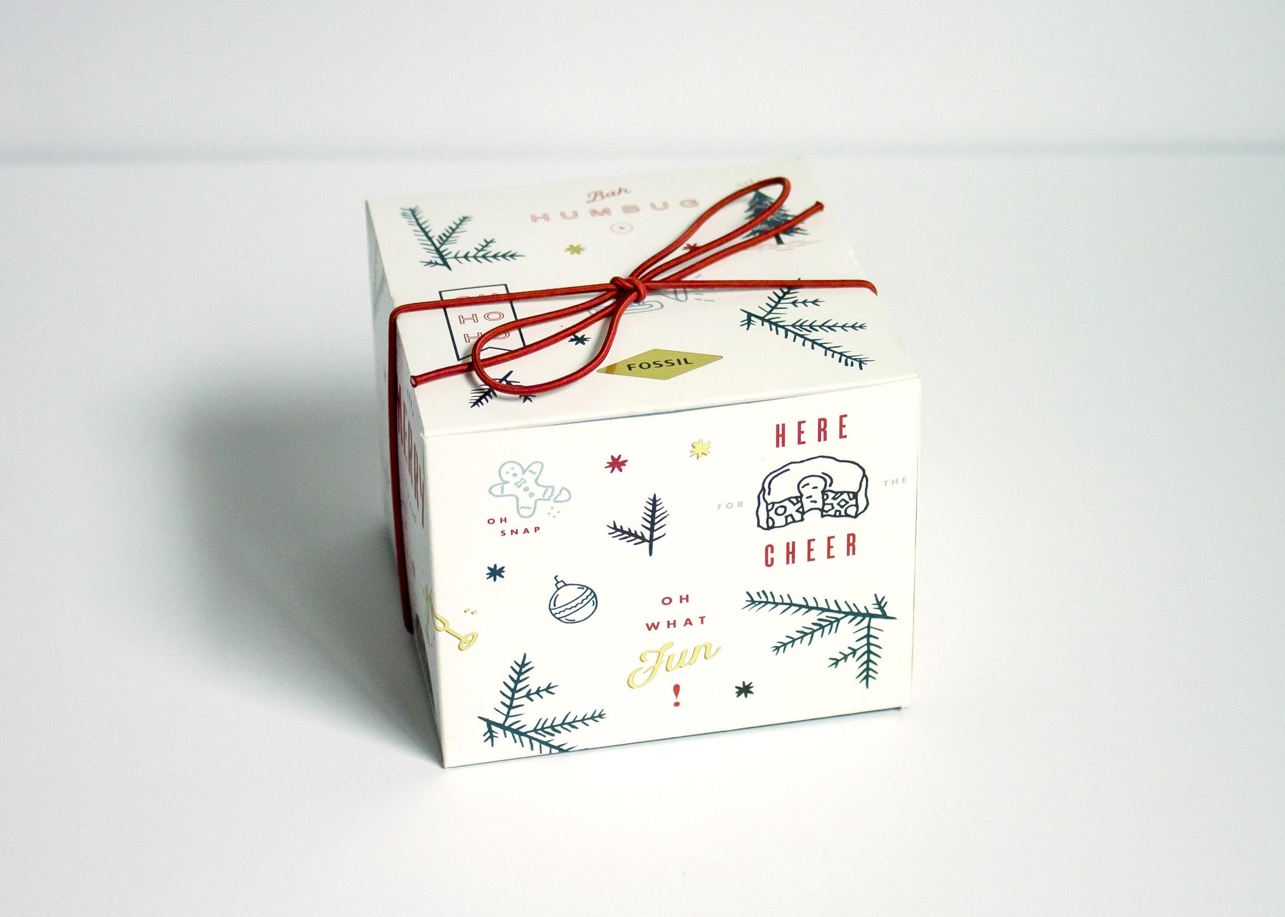 box4.jpg
