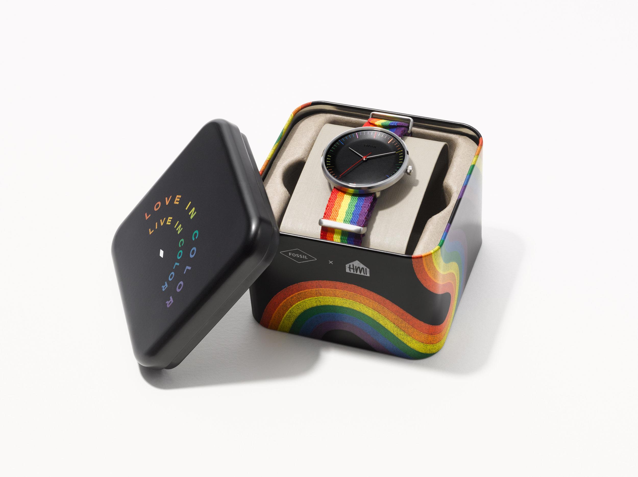 FA19_FSL3009448_0722_Pride-RUSH.jpg
