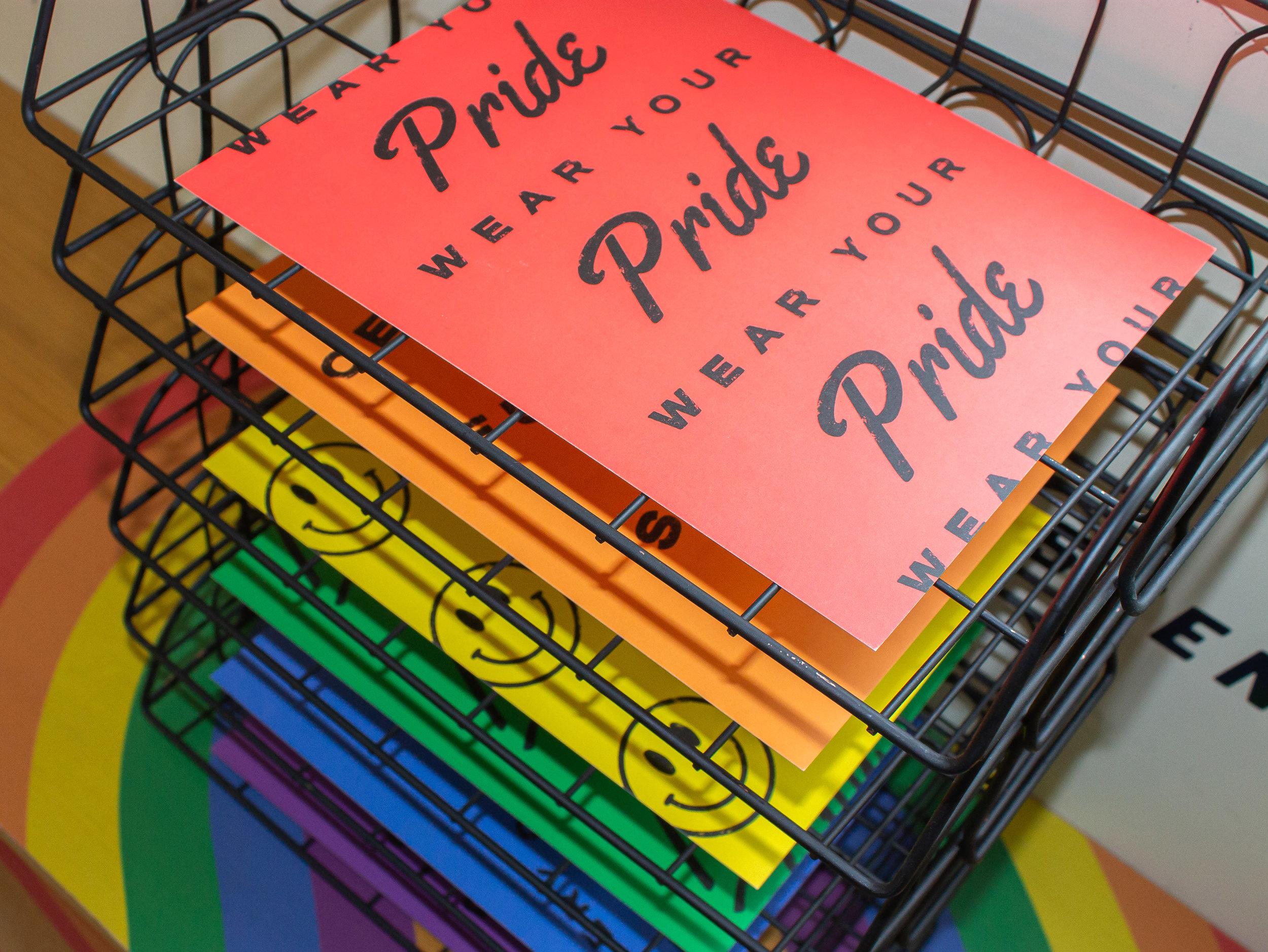 Pride_posters2.jpg