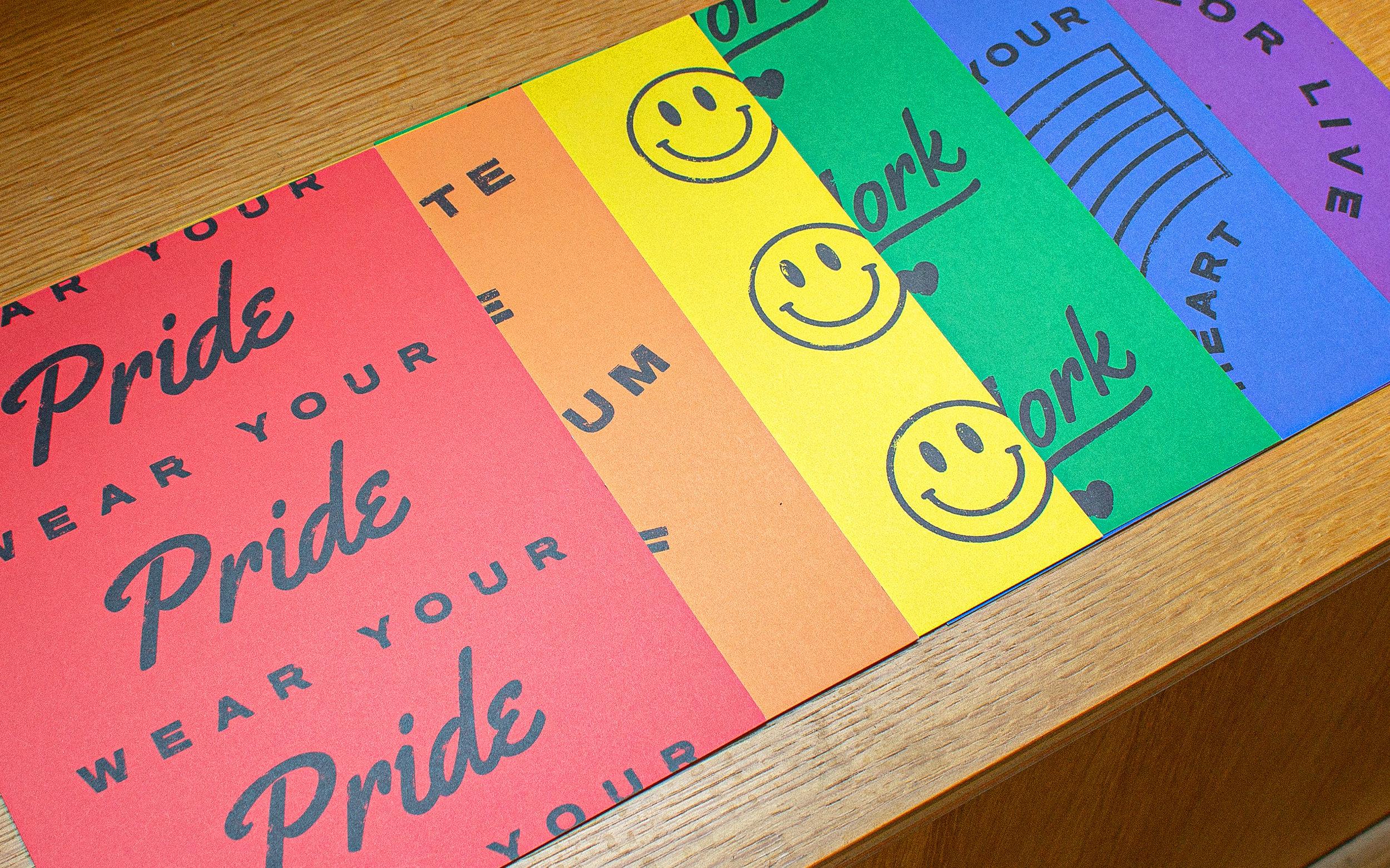 Pride_posters4.jpg