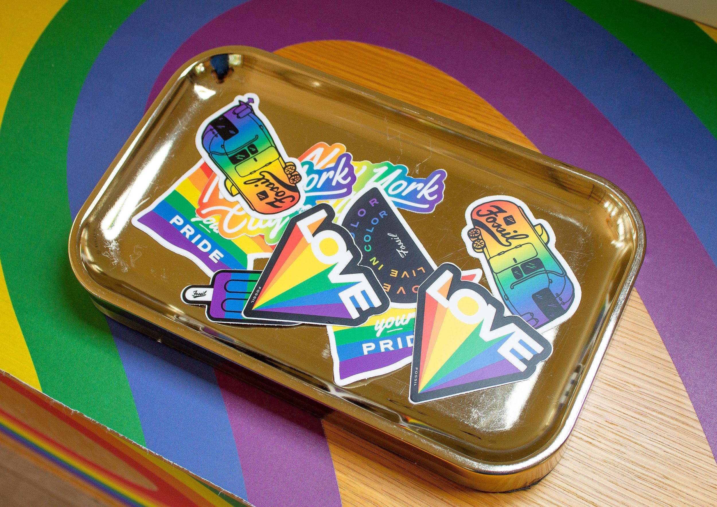 Pride_stickers.jpg