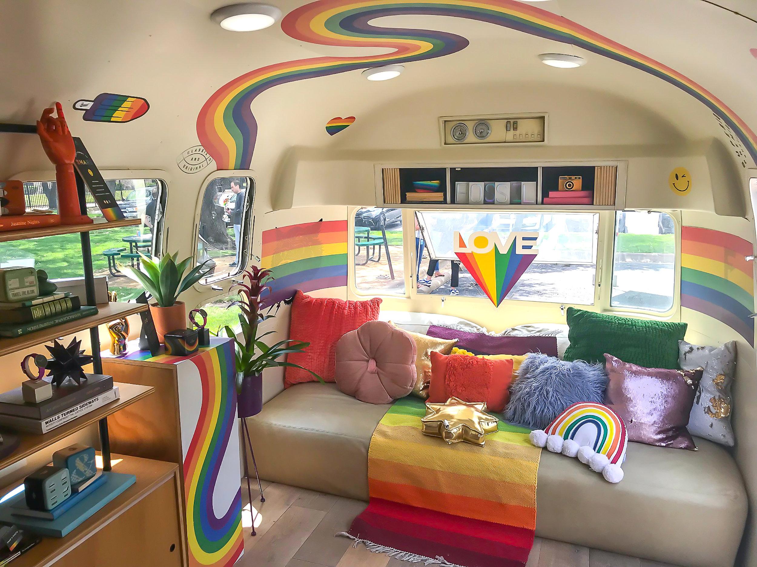 Pride_Interior3.jpg