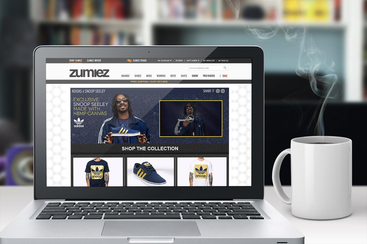 Snoop-Zumiez.jpg