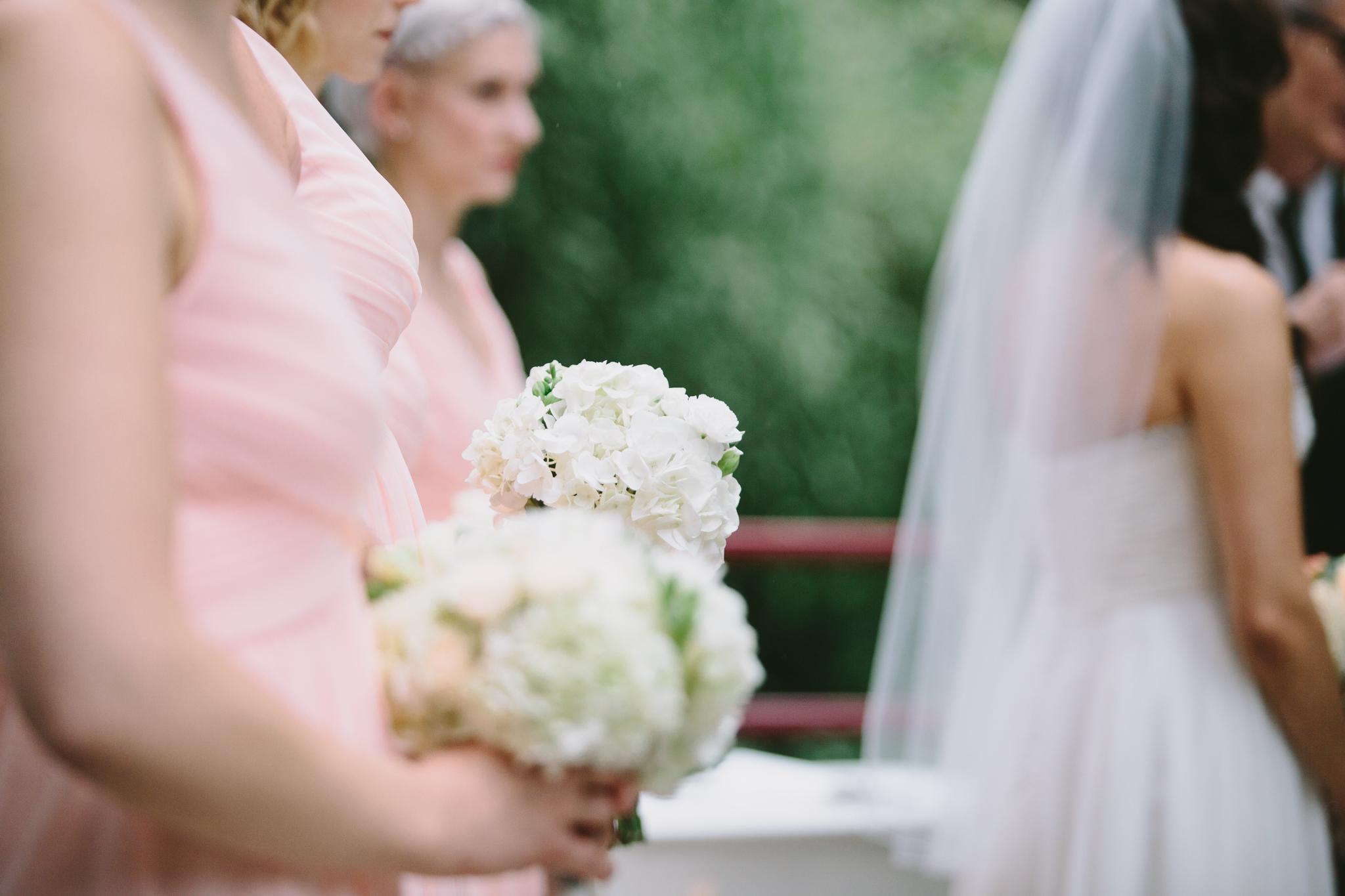 Christie-Wedding (369 of 1252).jpg