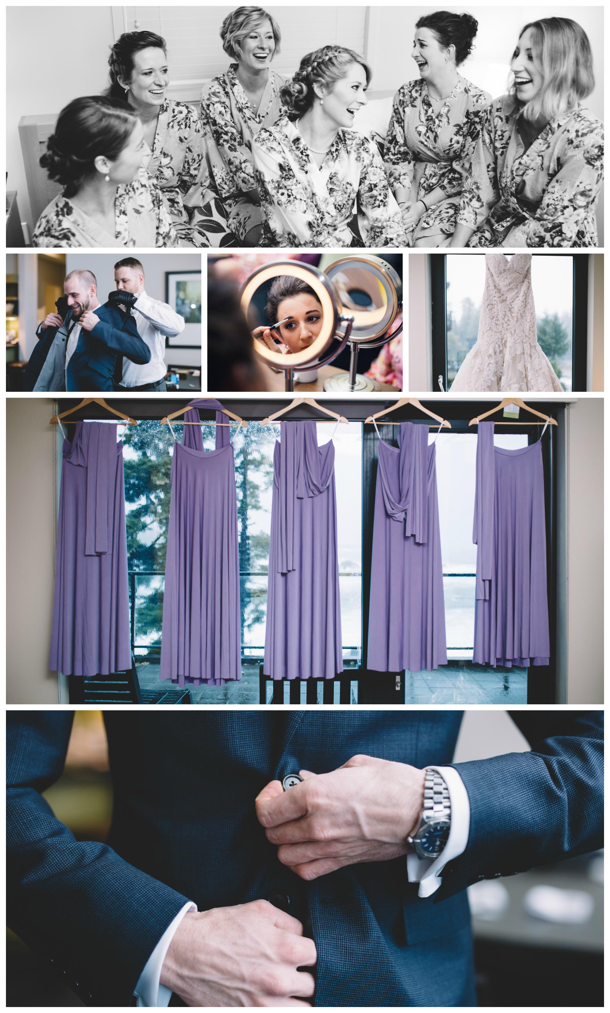 frick-wedding-3.jpg