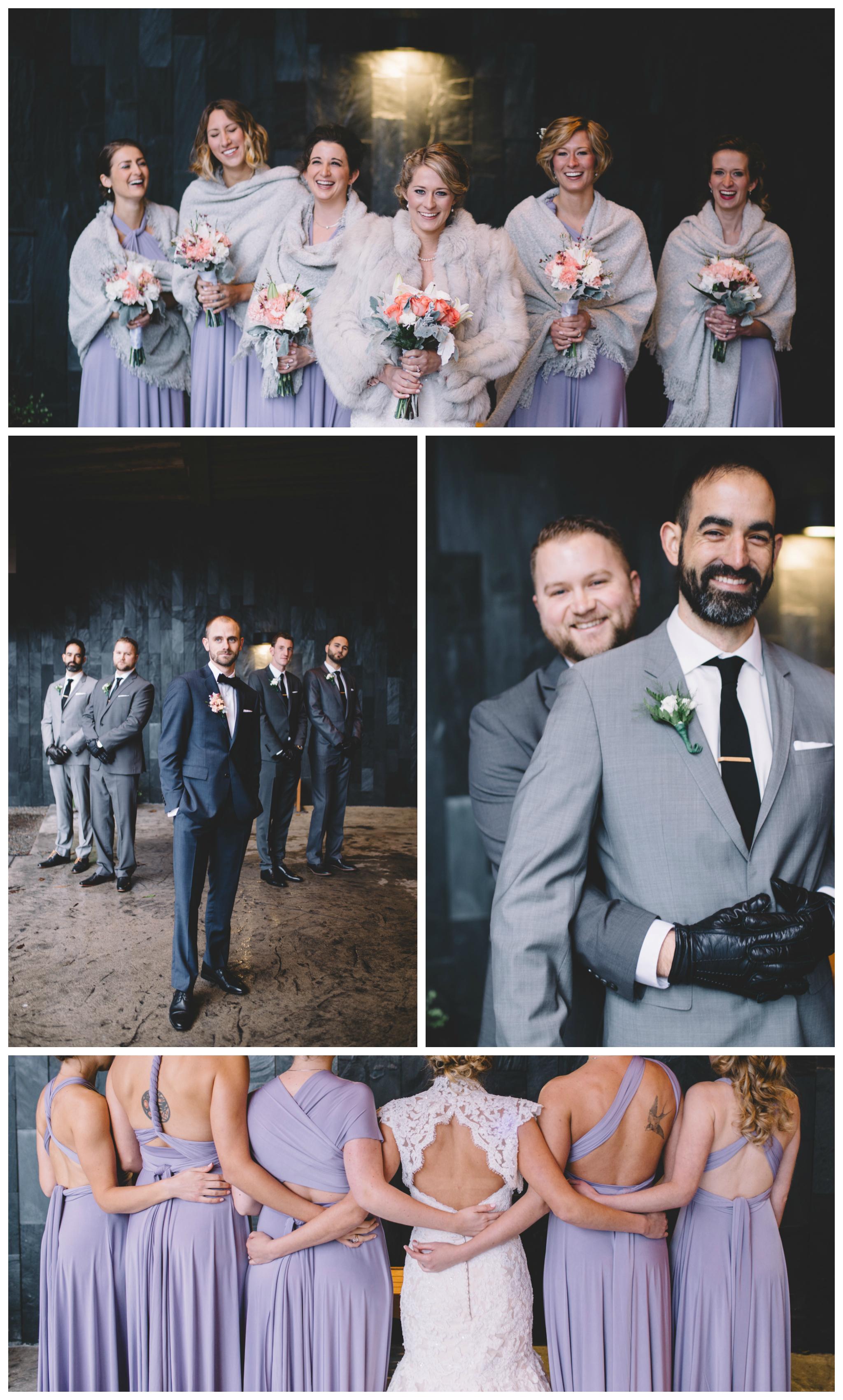 frick-wedding-9.jpg