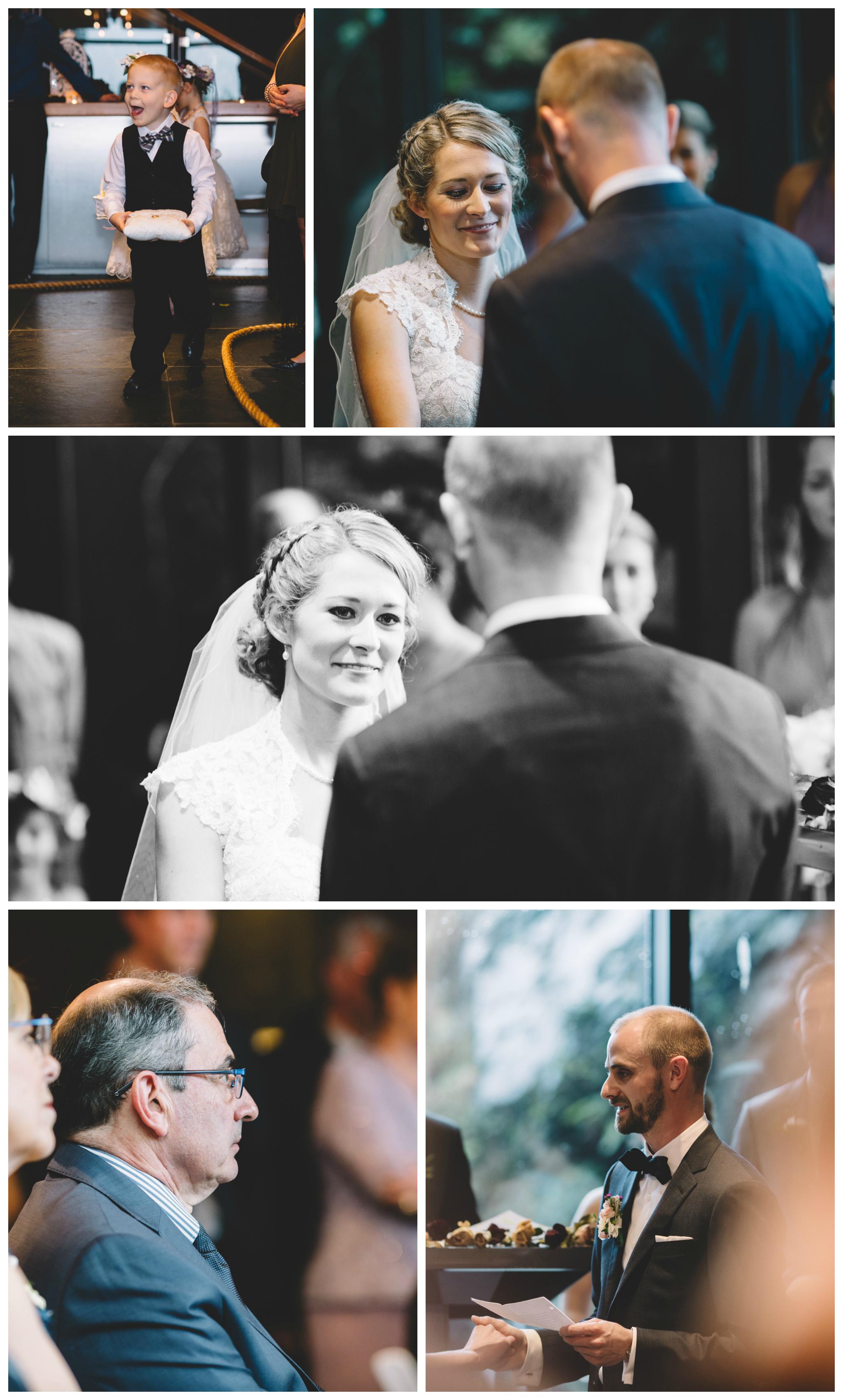 frick-wedding-11.jpg