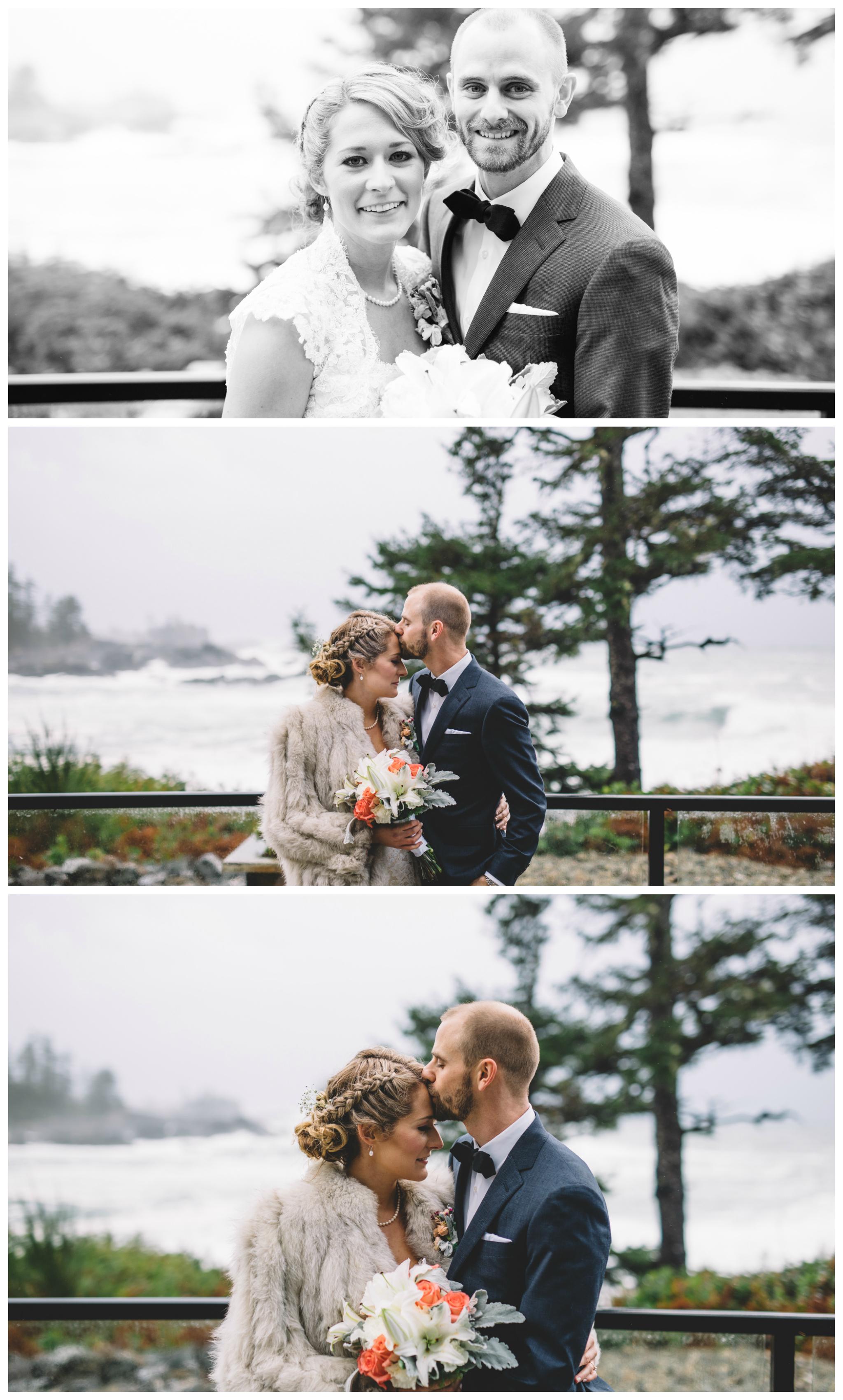 frick-wedding-13.jpg