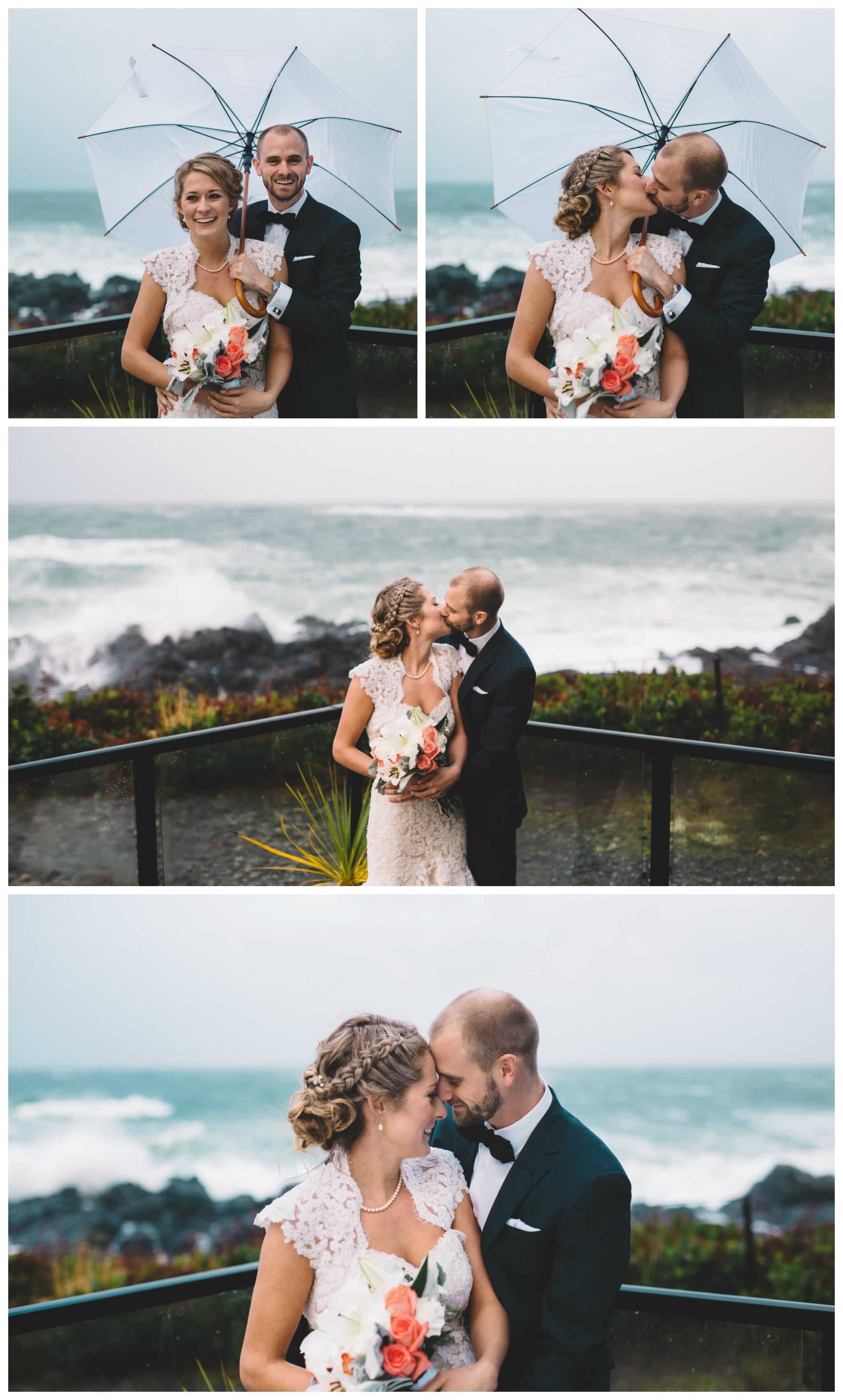 frick-wedding-14.jpg