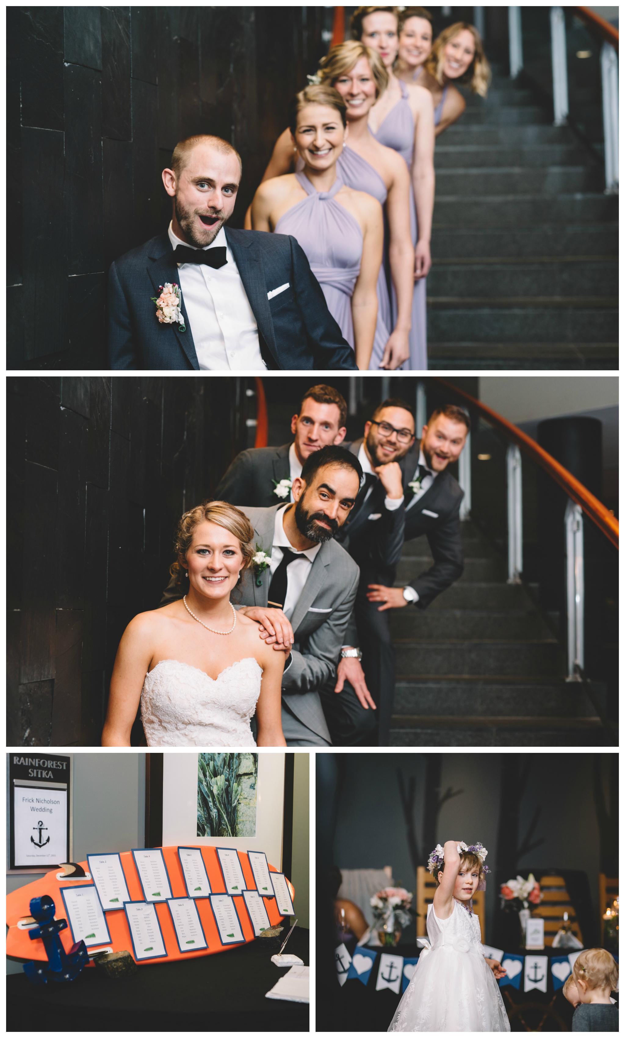 frick-wedding-18.jpg