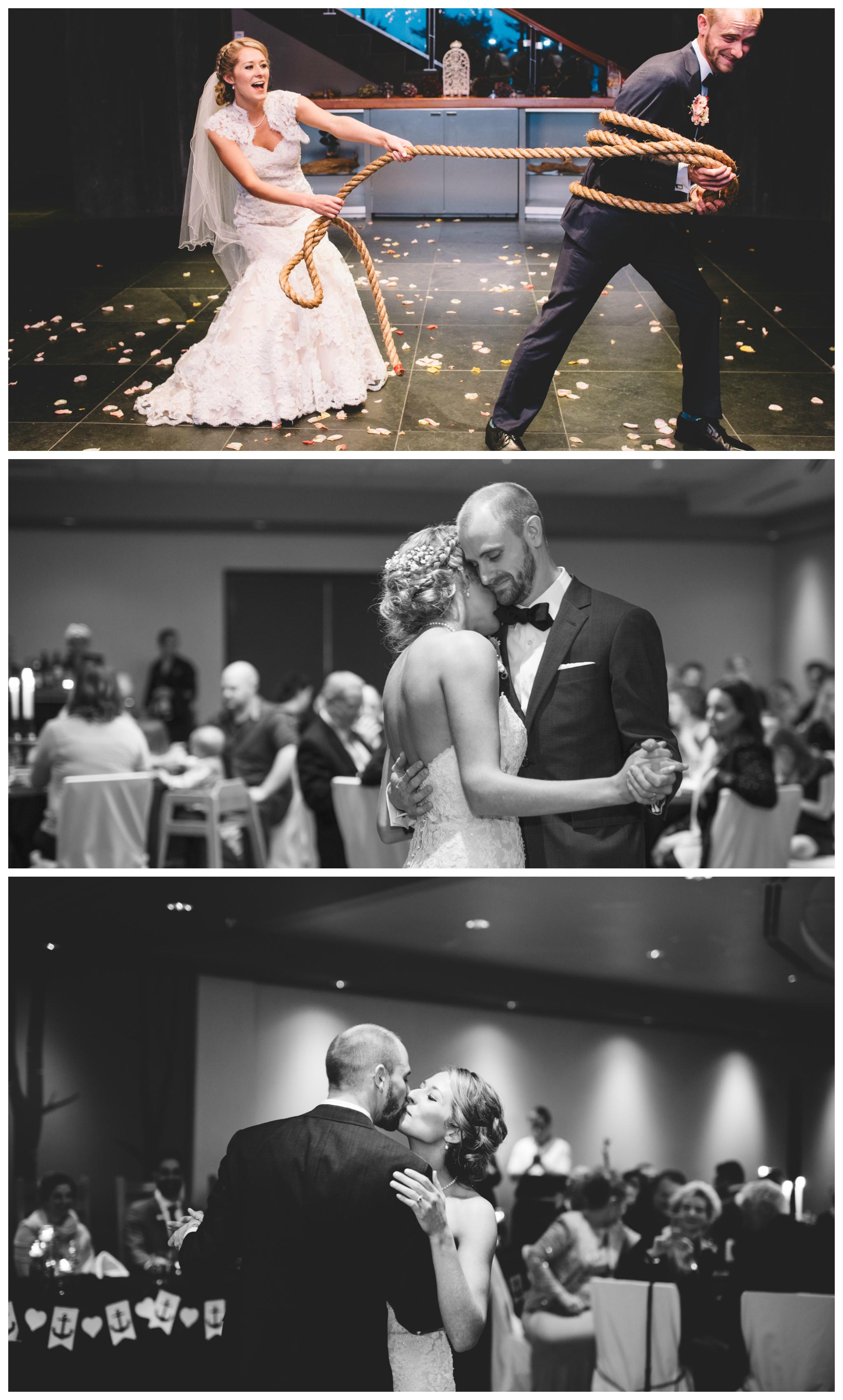 frick-wedding-19.jpg