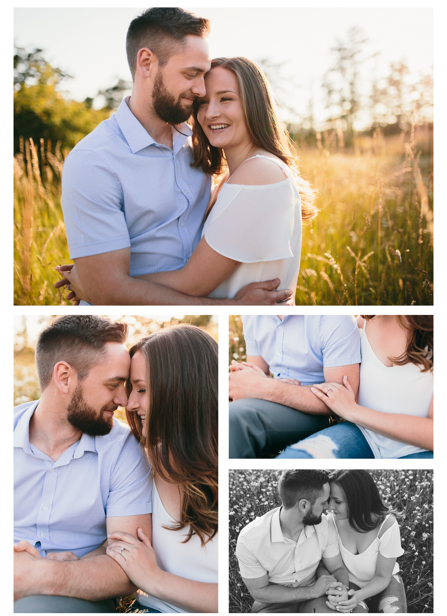 claire-eric-engagement-1.jpg