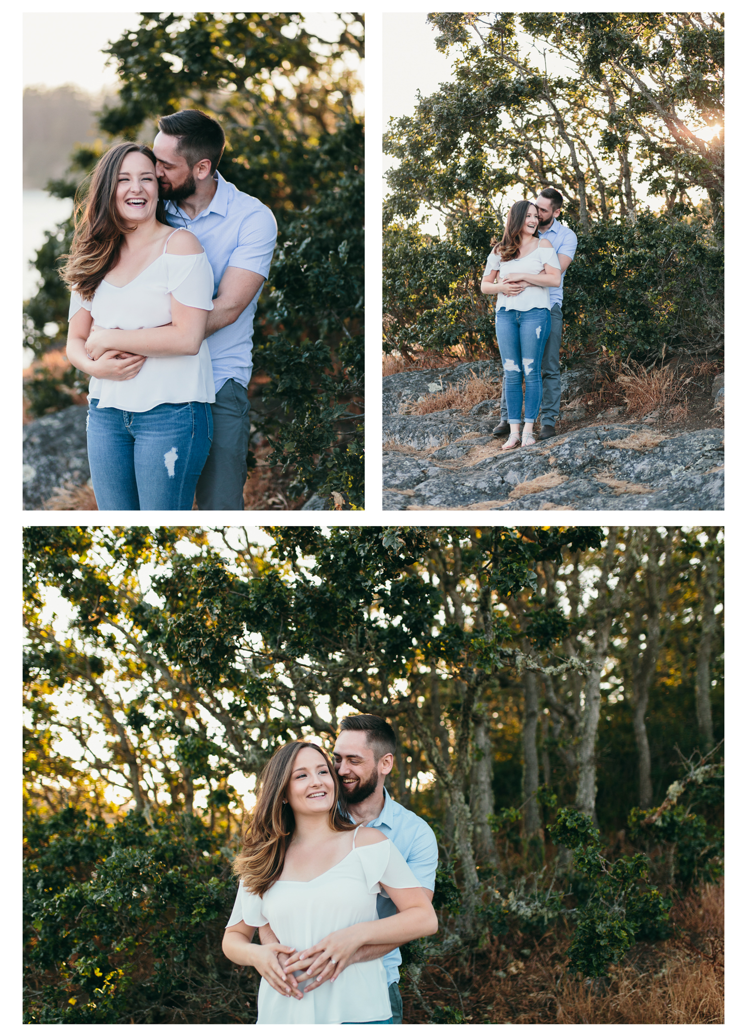 claire-eric-engagement-2.jpg