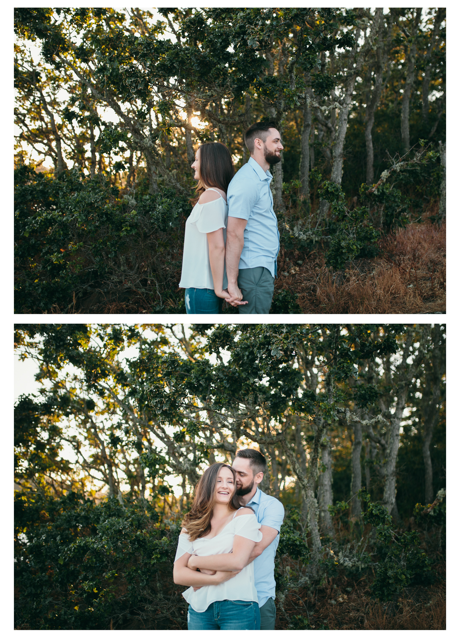 claire-eric-engagement-3.jpg