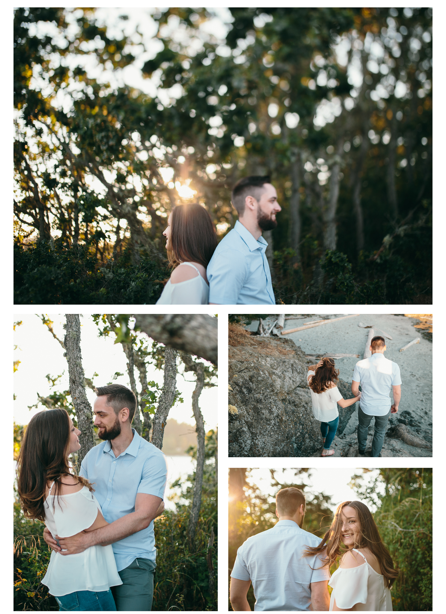 claire-eric-engagement-4.jpg