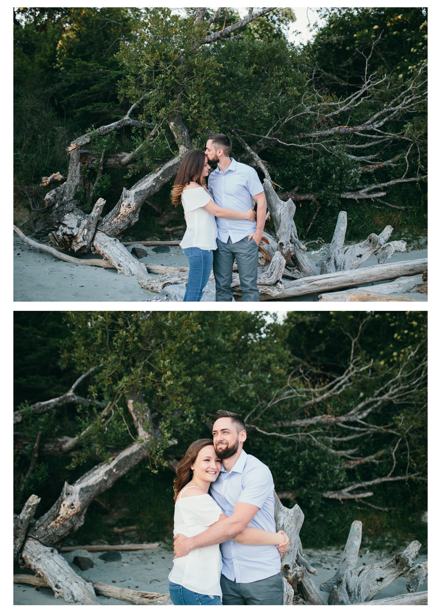 claire-eric-engagement-5.jpg