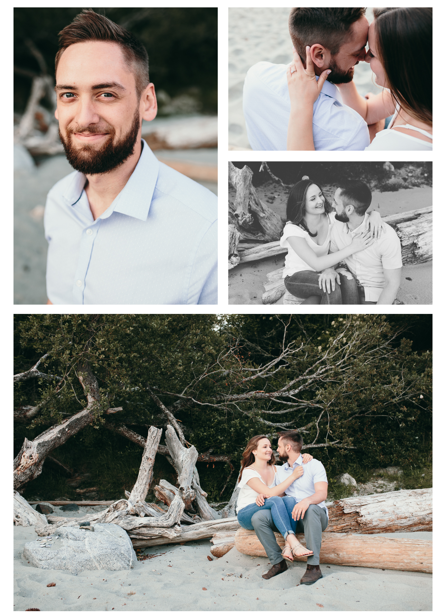 claire-eric-engagement-6.jpg