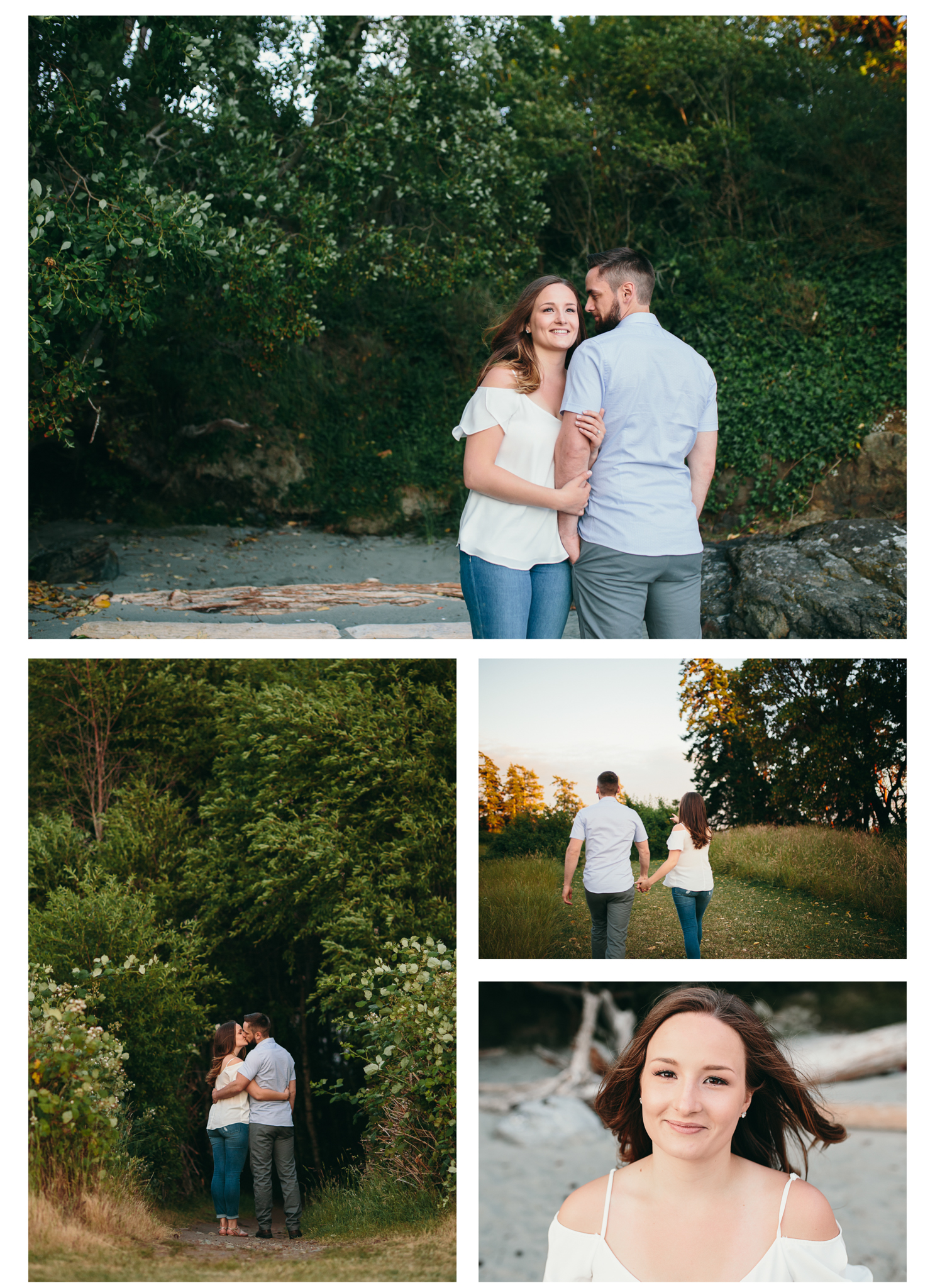 claire-eric-engagement-7.jpg