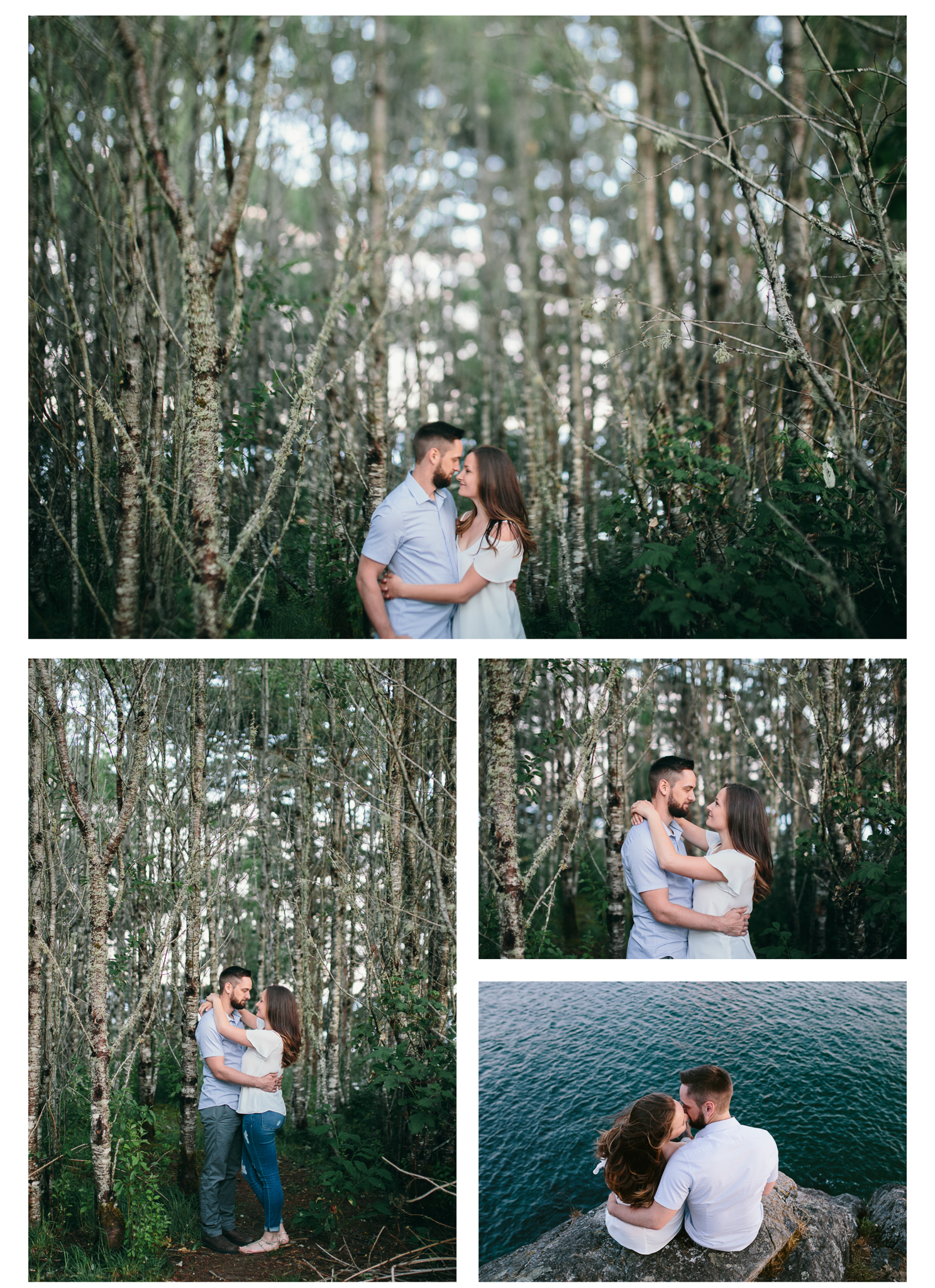 claire-eric-engagement-8.jpg