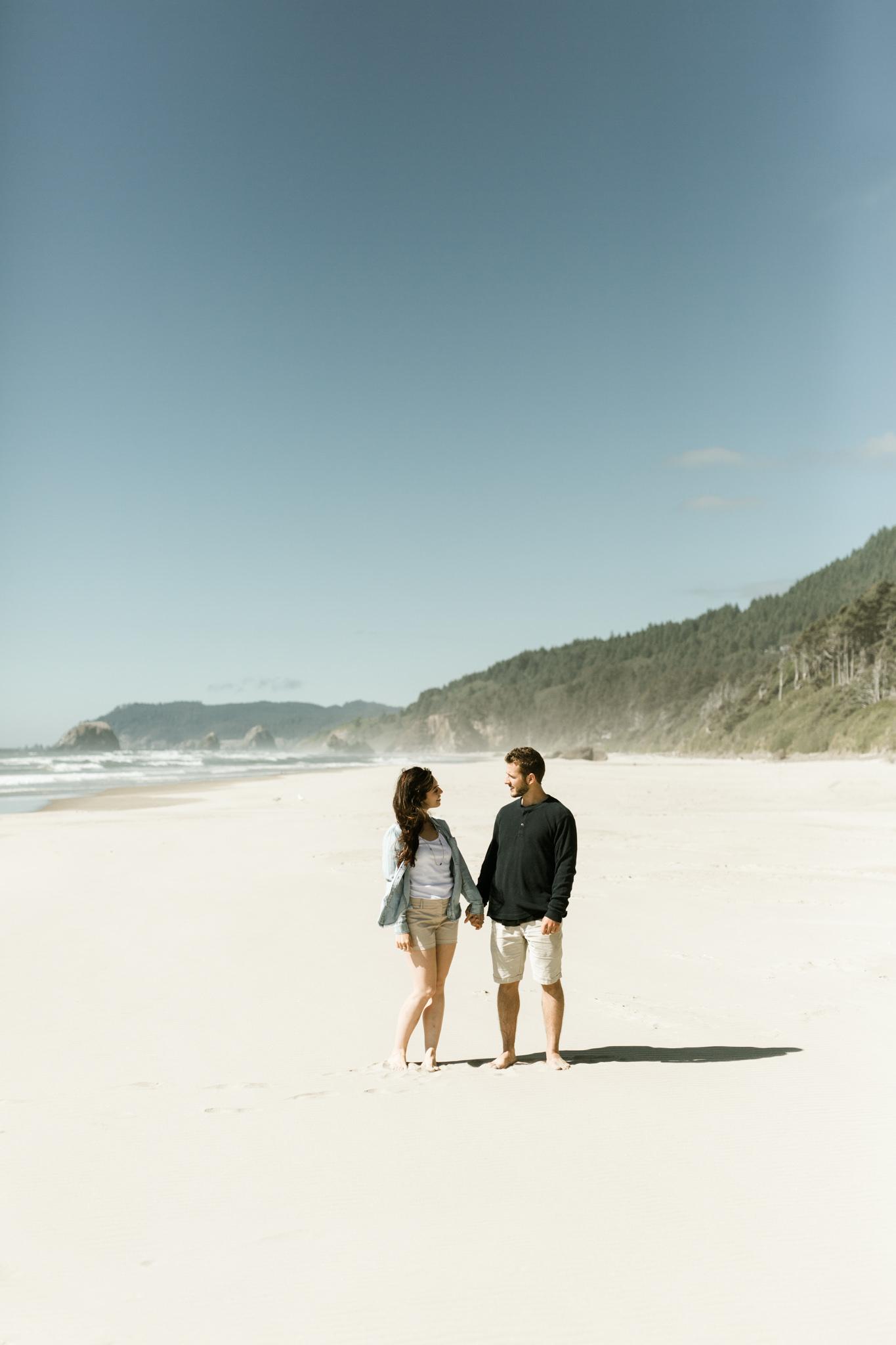 courtney-justin-cannon-beach-21.jpg