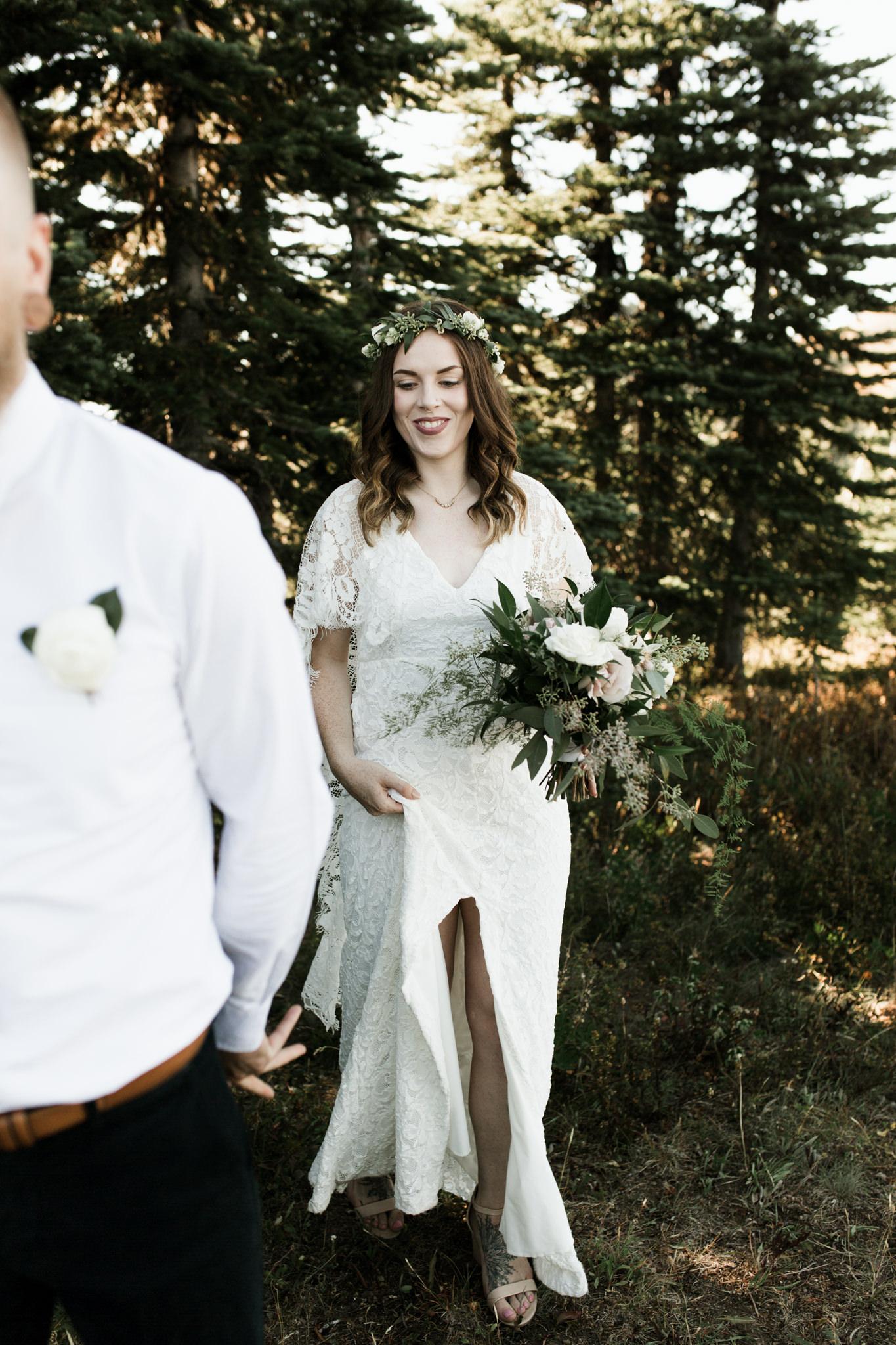 Jesse-Kasie-Hurricane-Ridge-Wedding-3.jpg