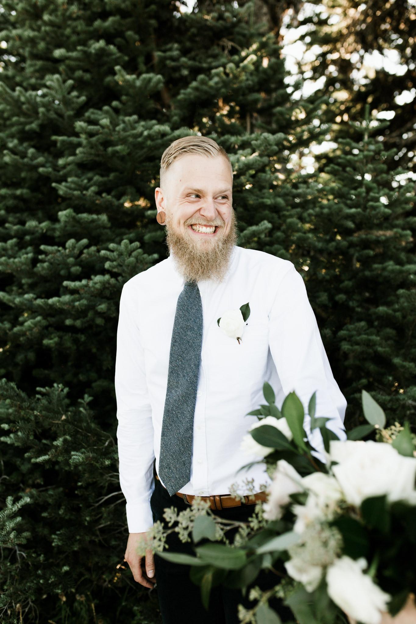 Jesse-Kasie-Hurricane-Ridge-Wedding-4.jpg