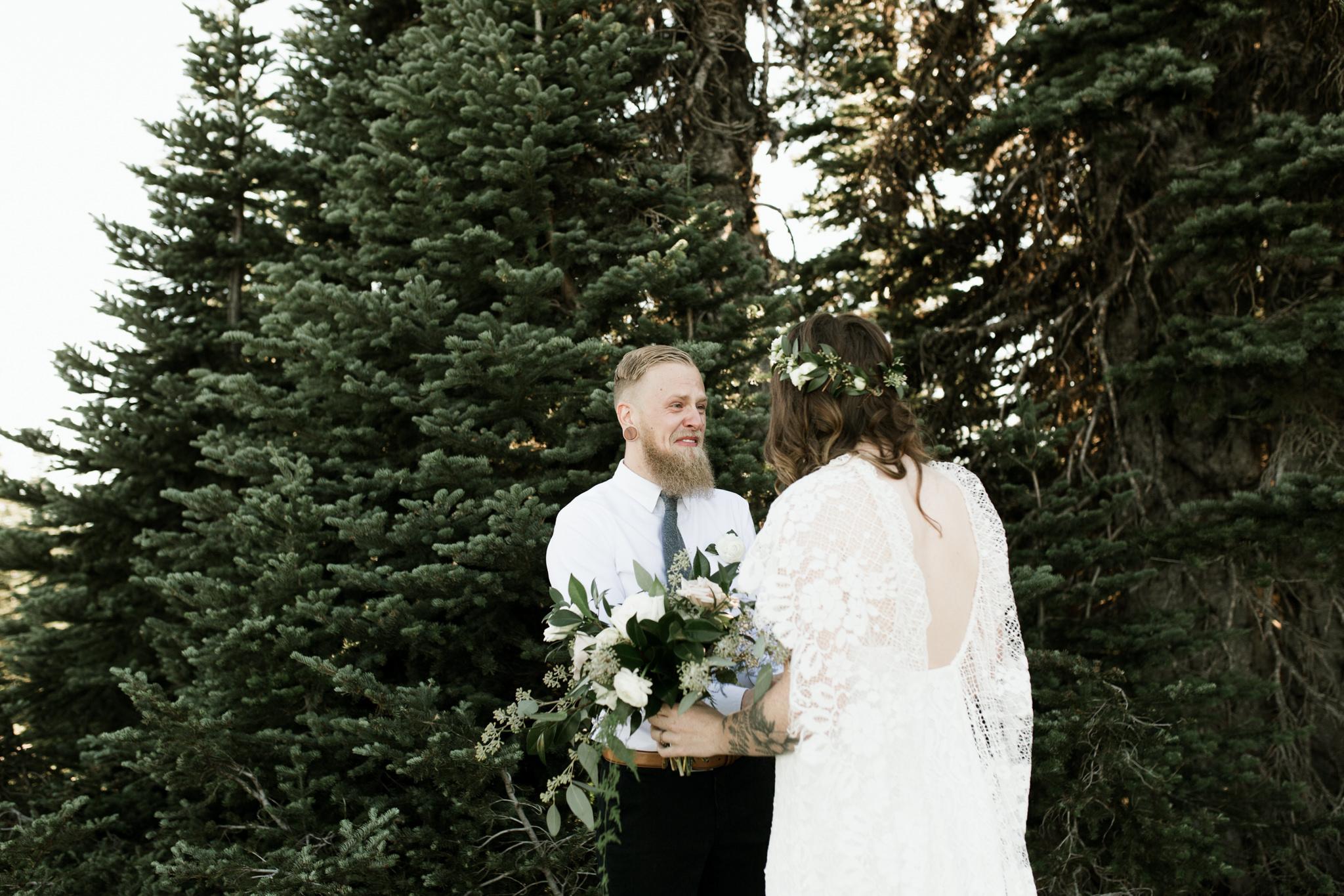 Jesse-Kasie-Hurricane-Ridge-Wedding-5.jpg