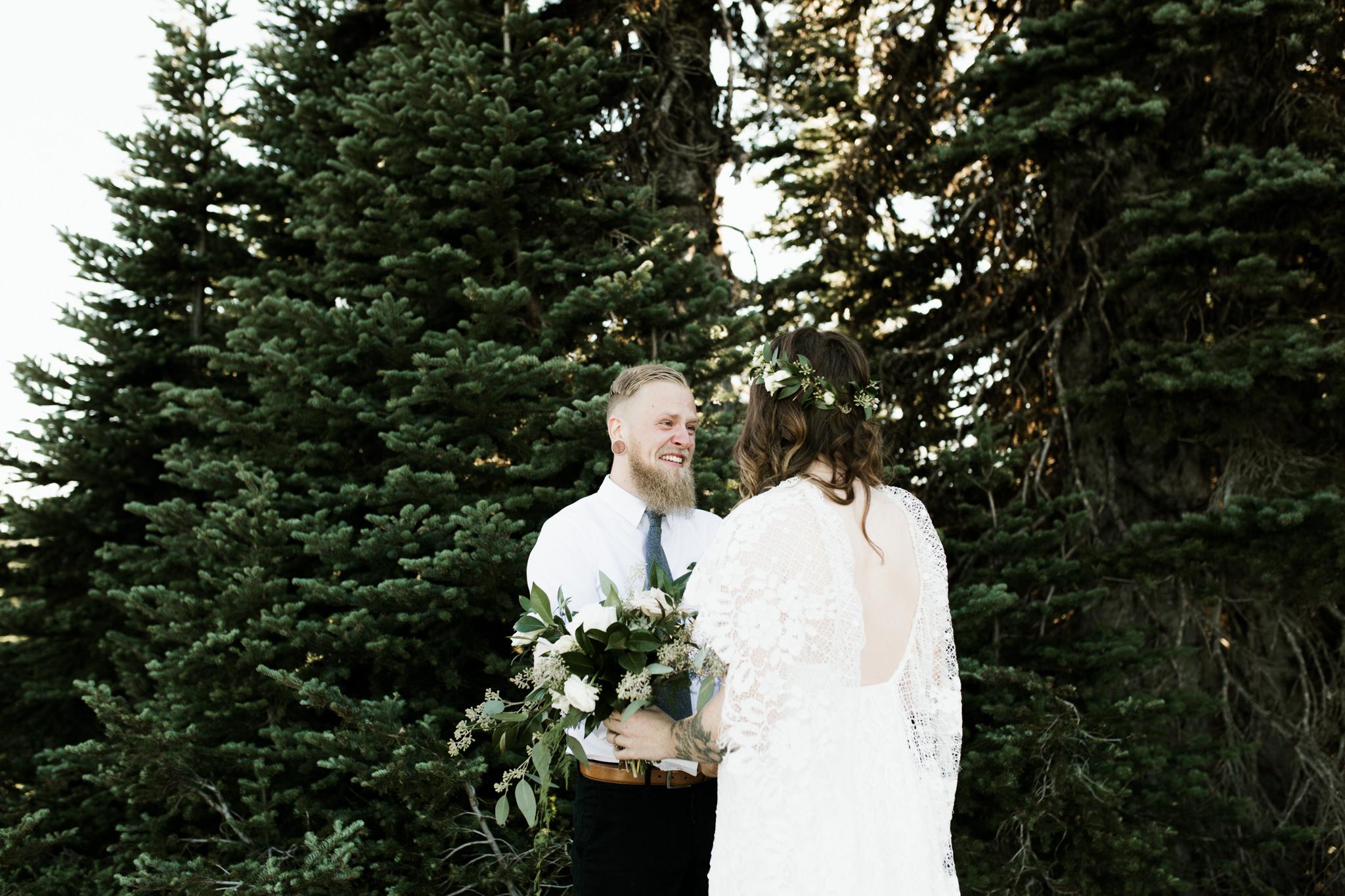 Jesse-Kasie-Hurricane-Ridge-Wedding-6.jpg