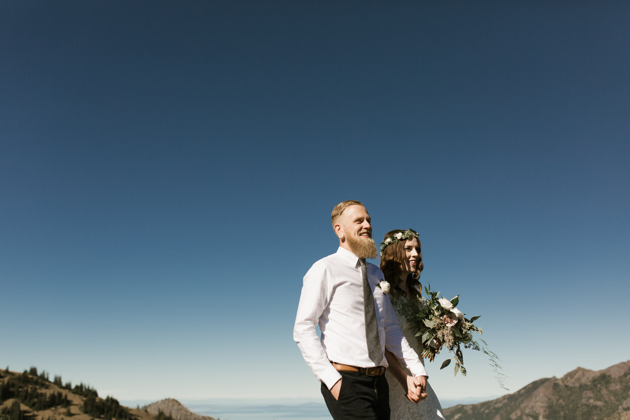 Jesse-Kasie-Hurricane-Ridge-Wedding-9.jpg
