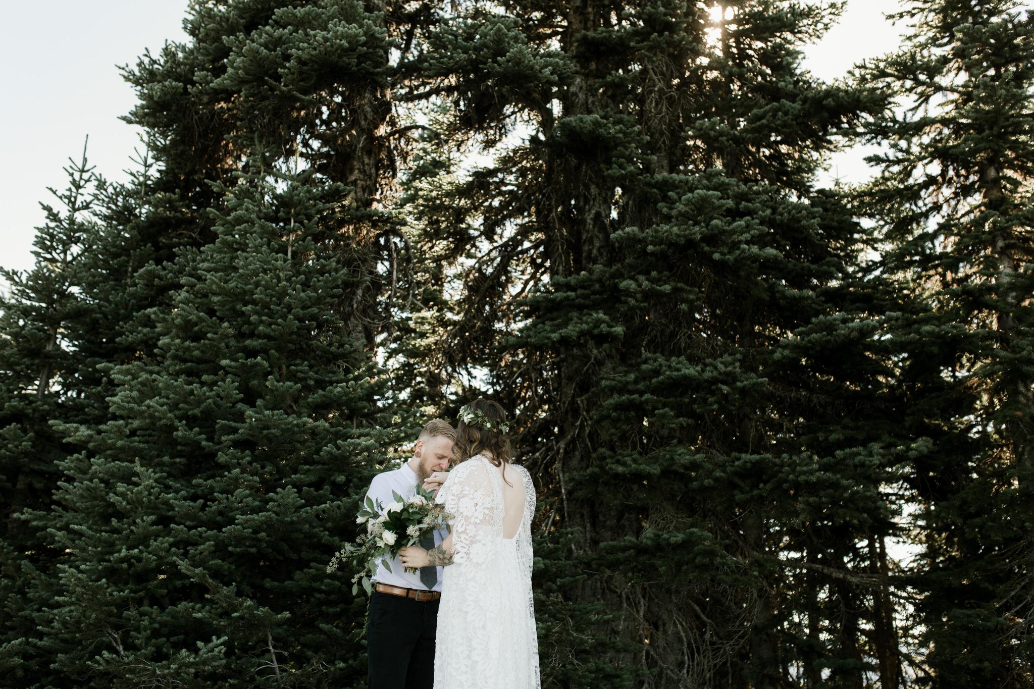 Jesse-Kasie-Hurricane-Ridge-Wedding-7.jpg