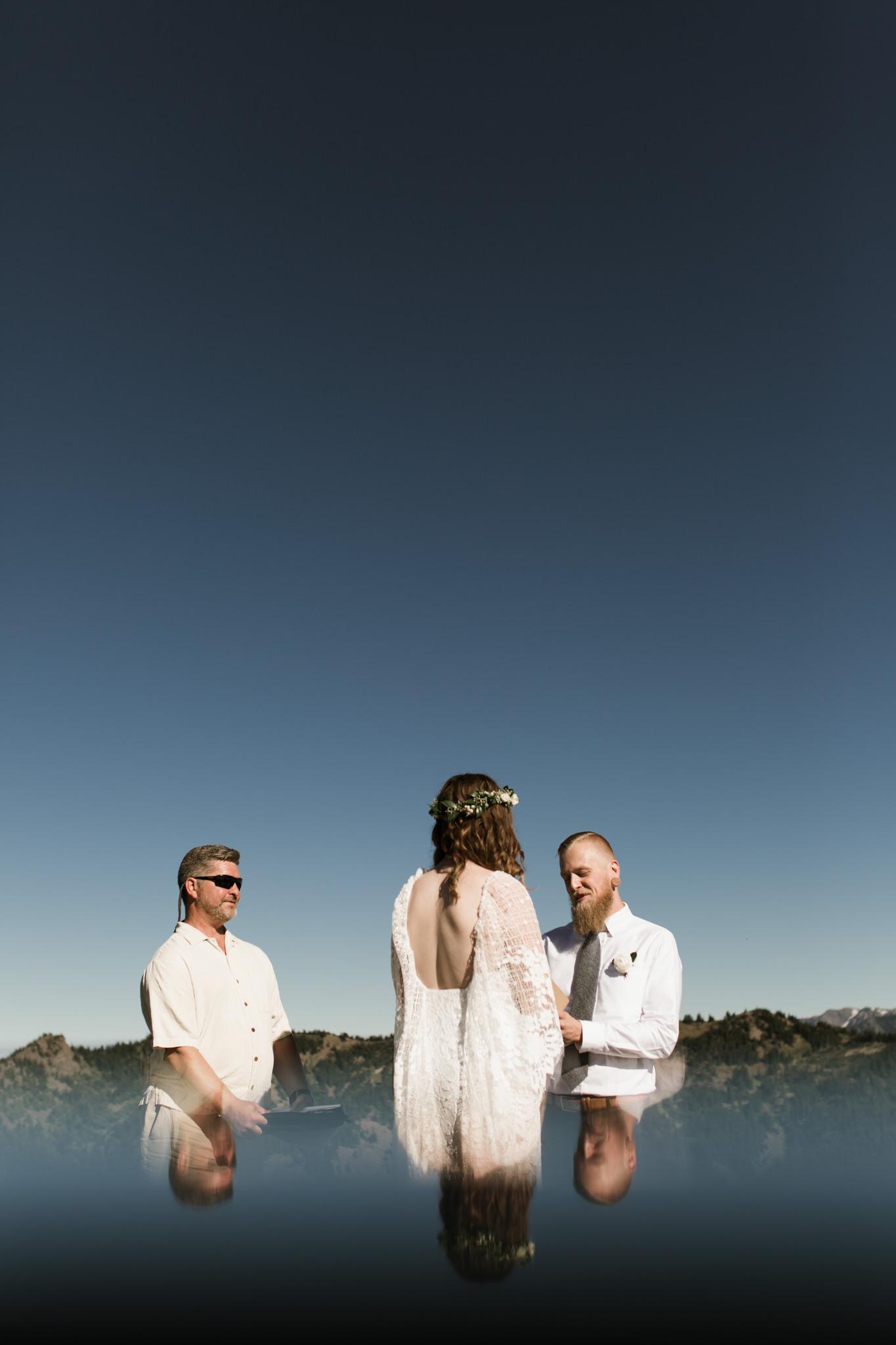 Jesse-Kasie-Hurricane-Ridge-Wedding-11.jpg