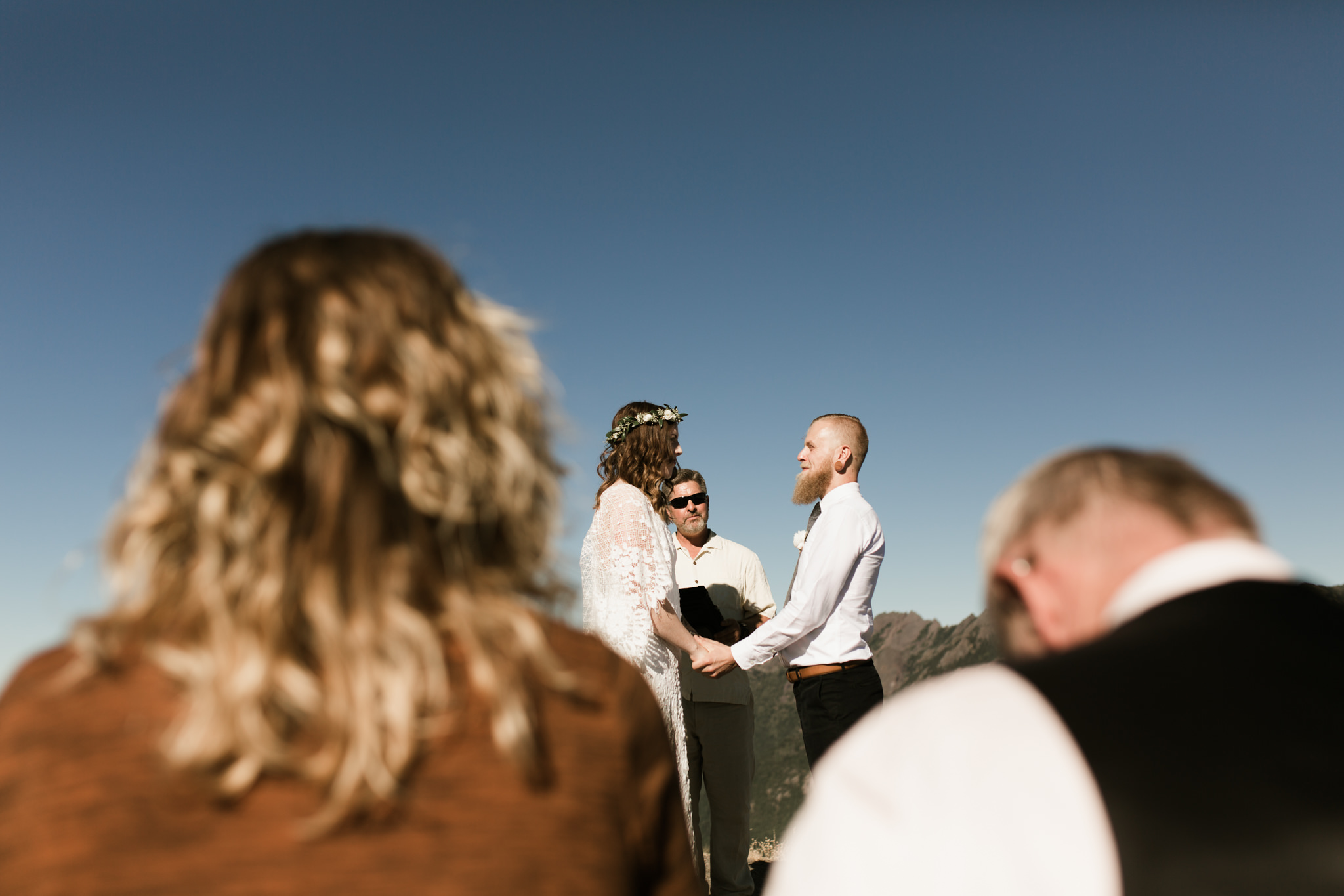 Jesse-Kasie-Hurricane-Ridge-Wedding-10.jpg
