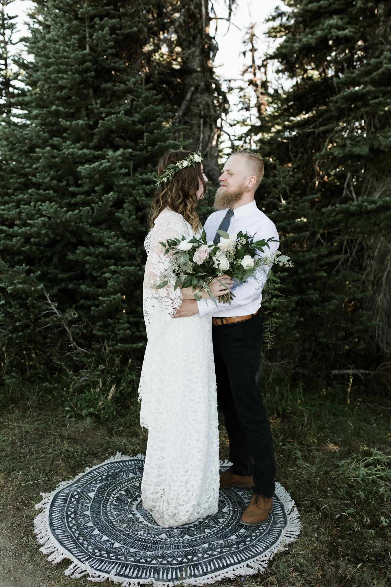 Jesse-Kasie-Hurricane-Ridge-Wedding-13.jpg
