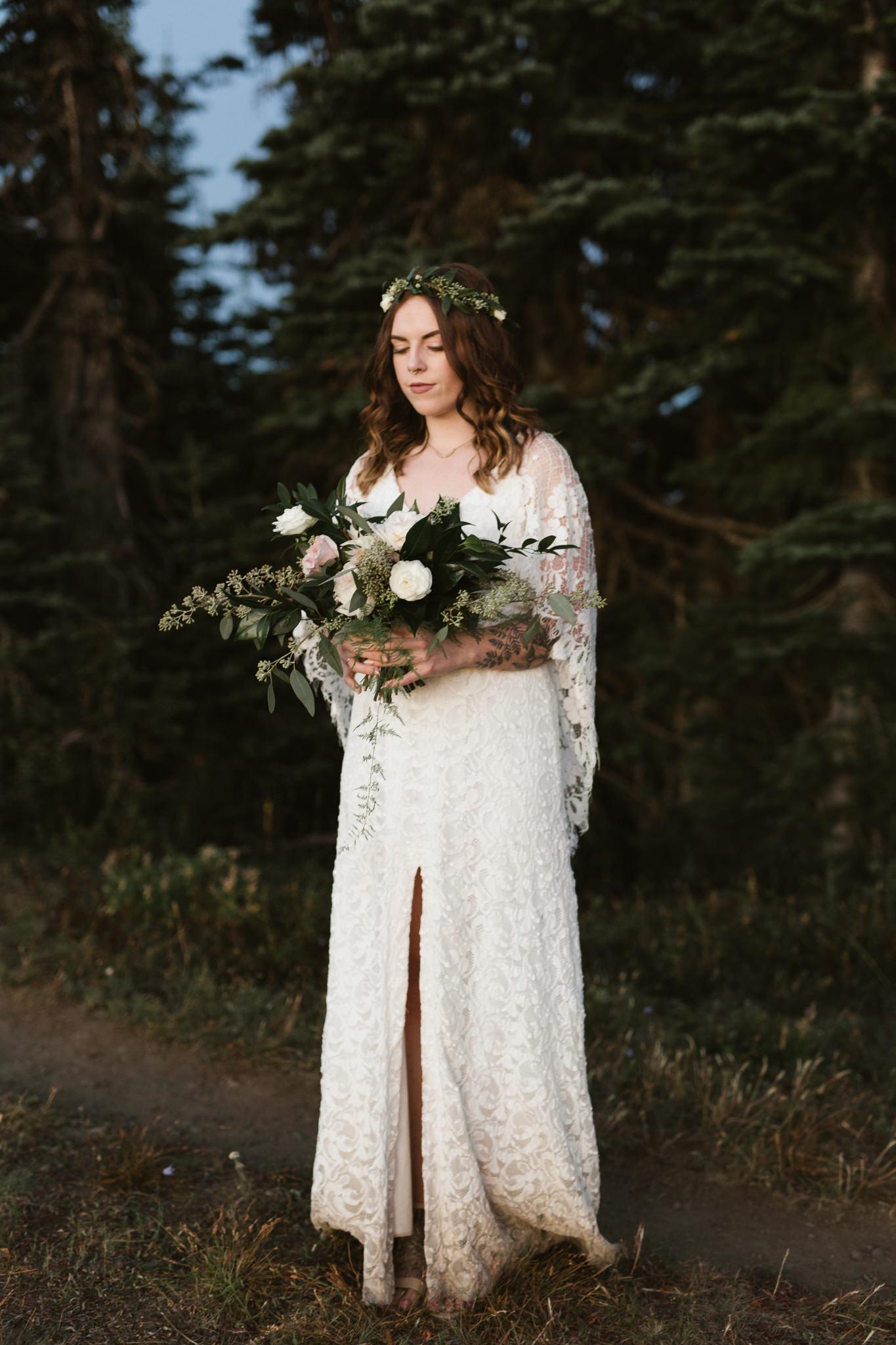 Jesse-Kasie-Hurricane-Ridge-Wedding-15.jpg
