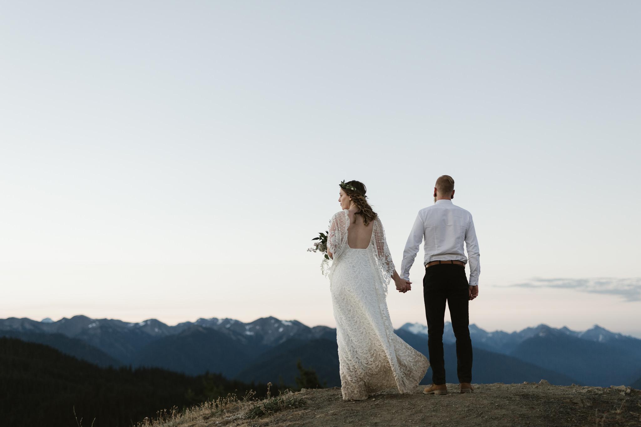 Jesse-Kasie-Hurricane-Ridge-Wedding-24.jpg