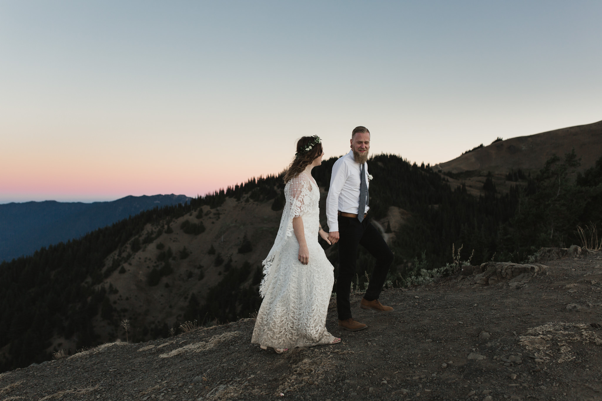 Jesse-Kasie-Hurricane-Ridge-Wedding-26.jpg