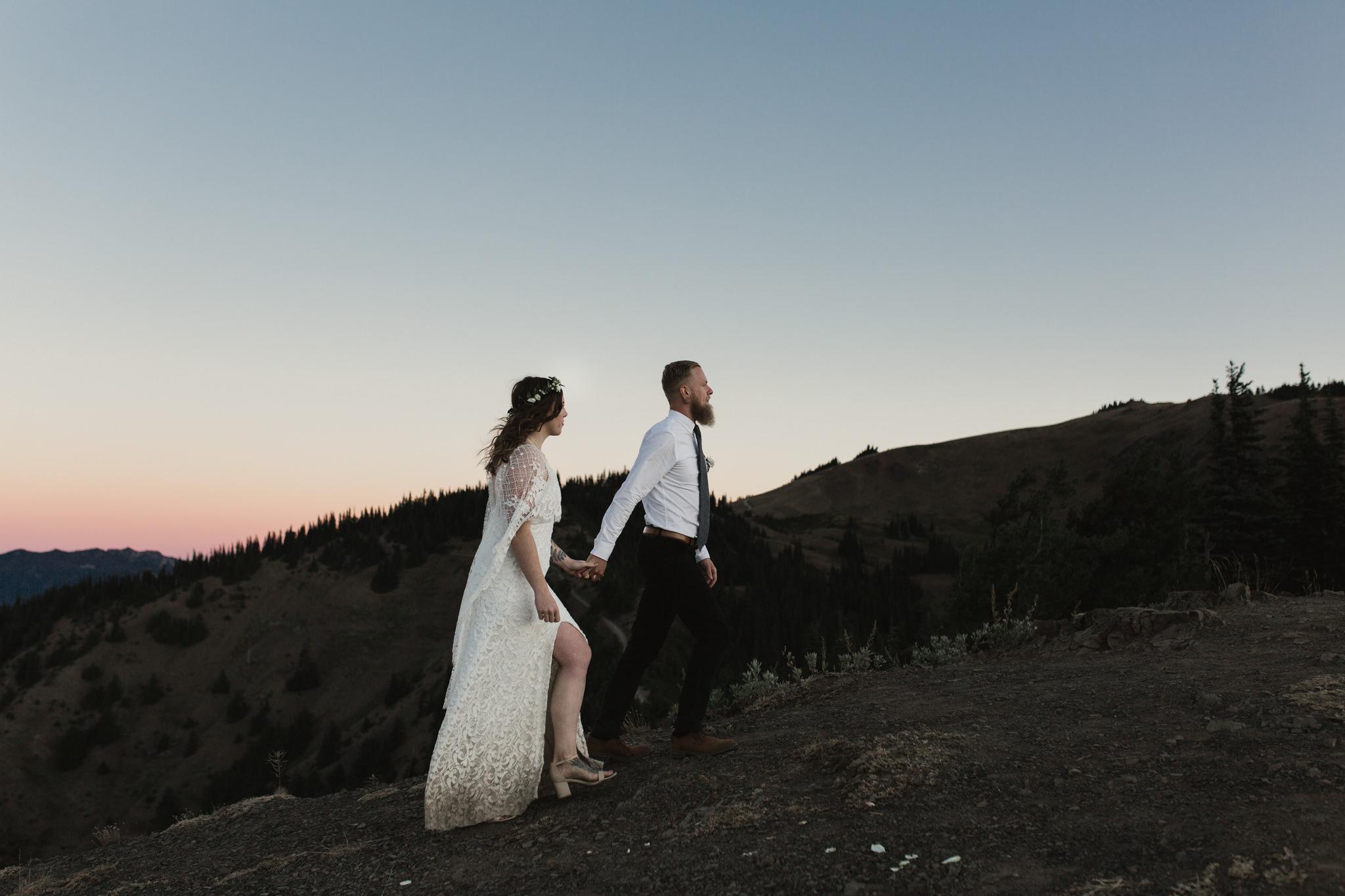 Jesse-Kasie-Hurricane-Ridge-Wedding-27.jpg