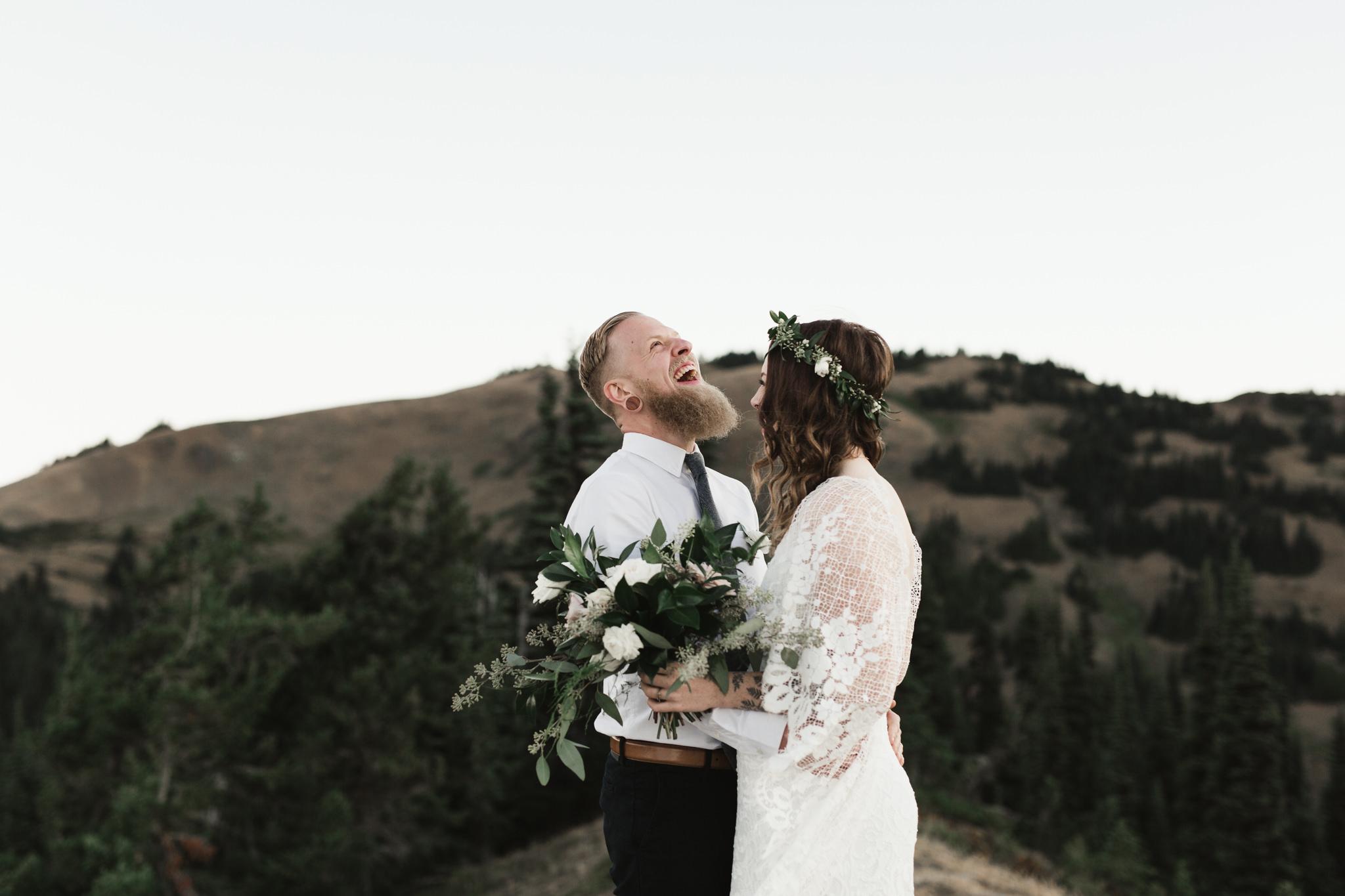 Jesse-Kasie-Hurricane-Ridge-Wedding-29.jpg