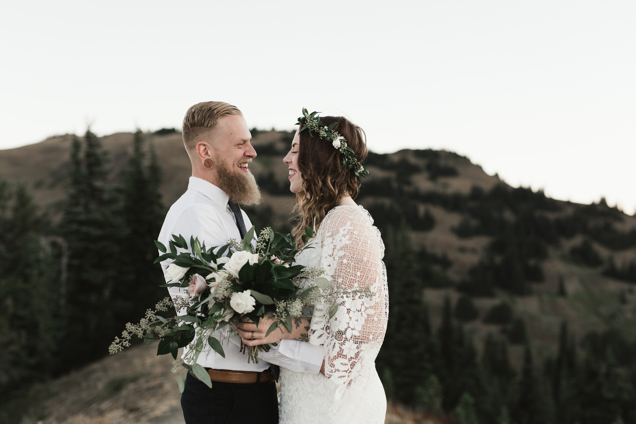 Jesse-Kasie-Hurricane-Ridge-Wedding-30.jpg