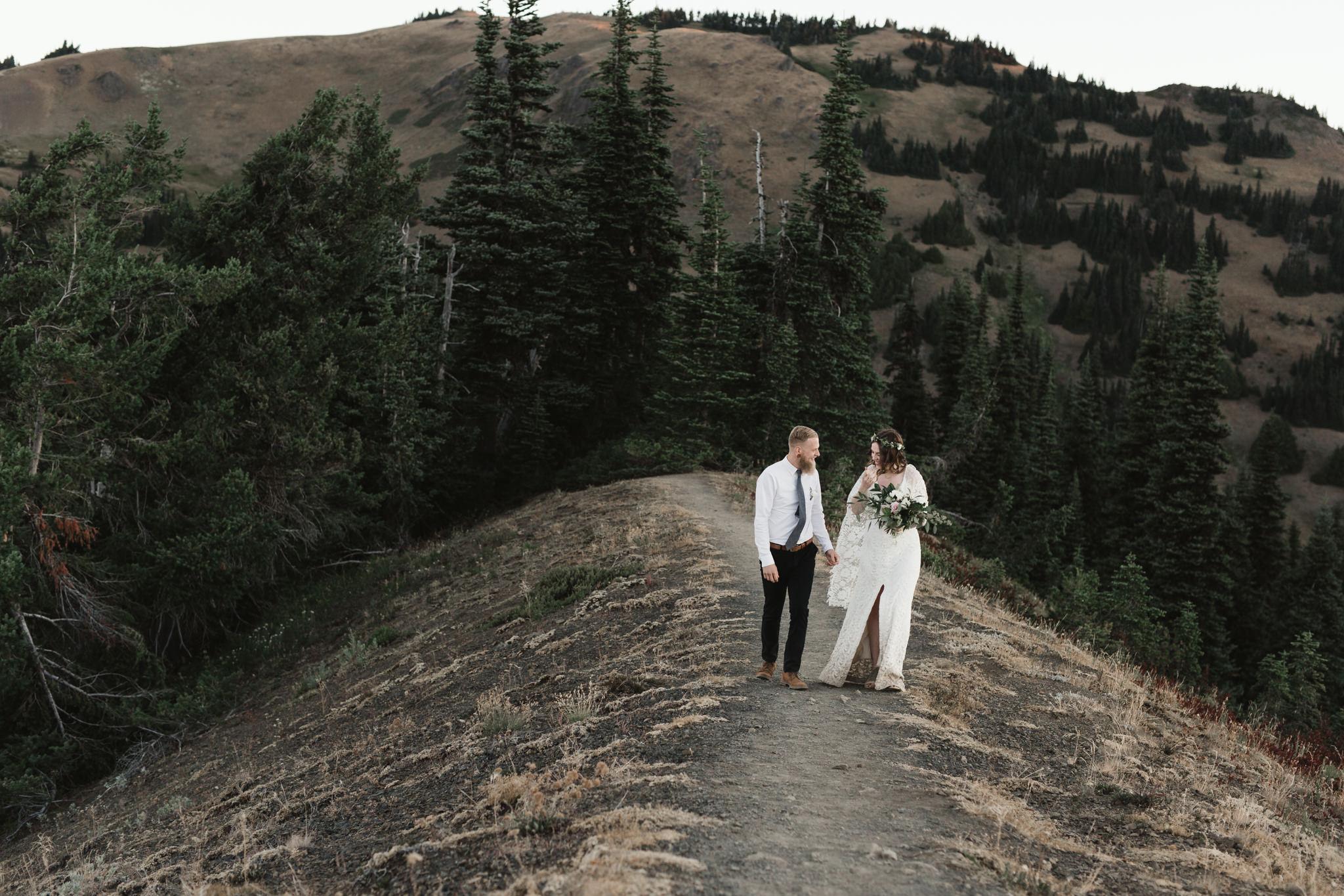 Jesse-Kasie-Hurricane-Ridge-Wedding-31.jpg