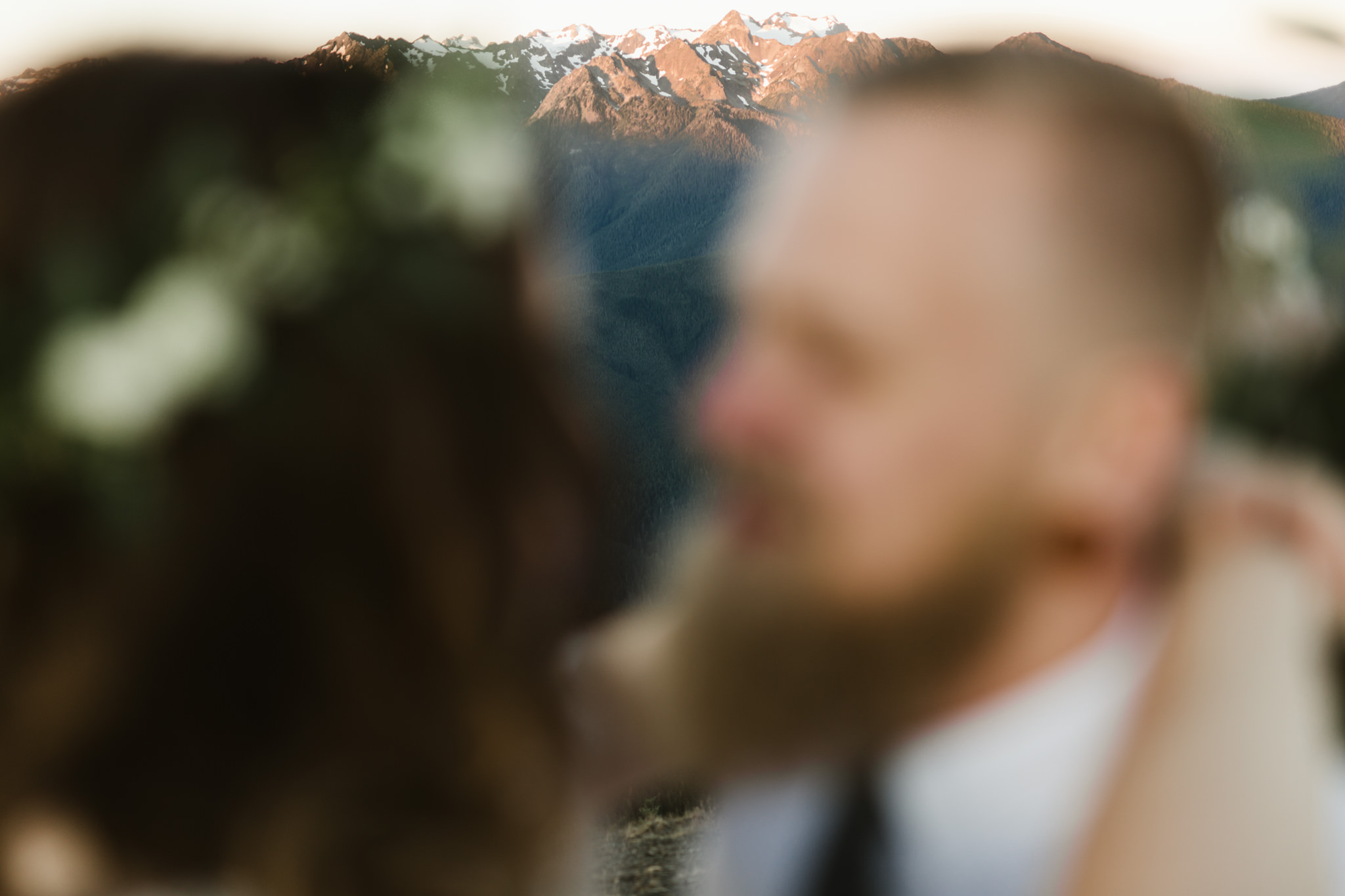 Jesse-Kasie-Hurricane-Ridge-Wedding-33.jpg
